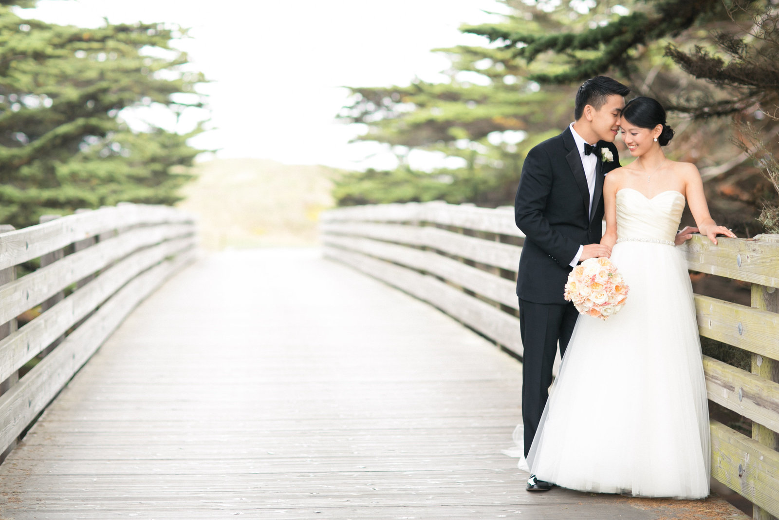 Wedding Photos- NYC Wedding Photographer-224