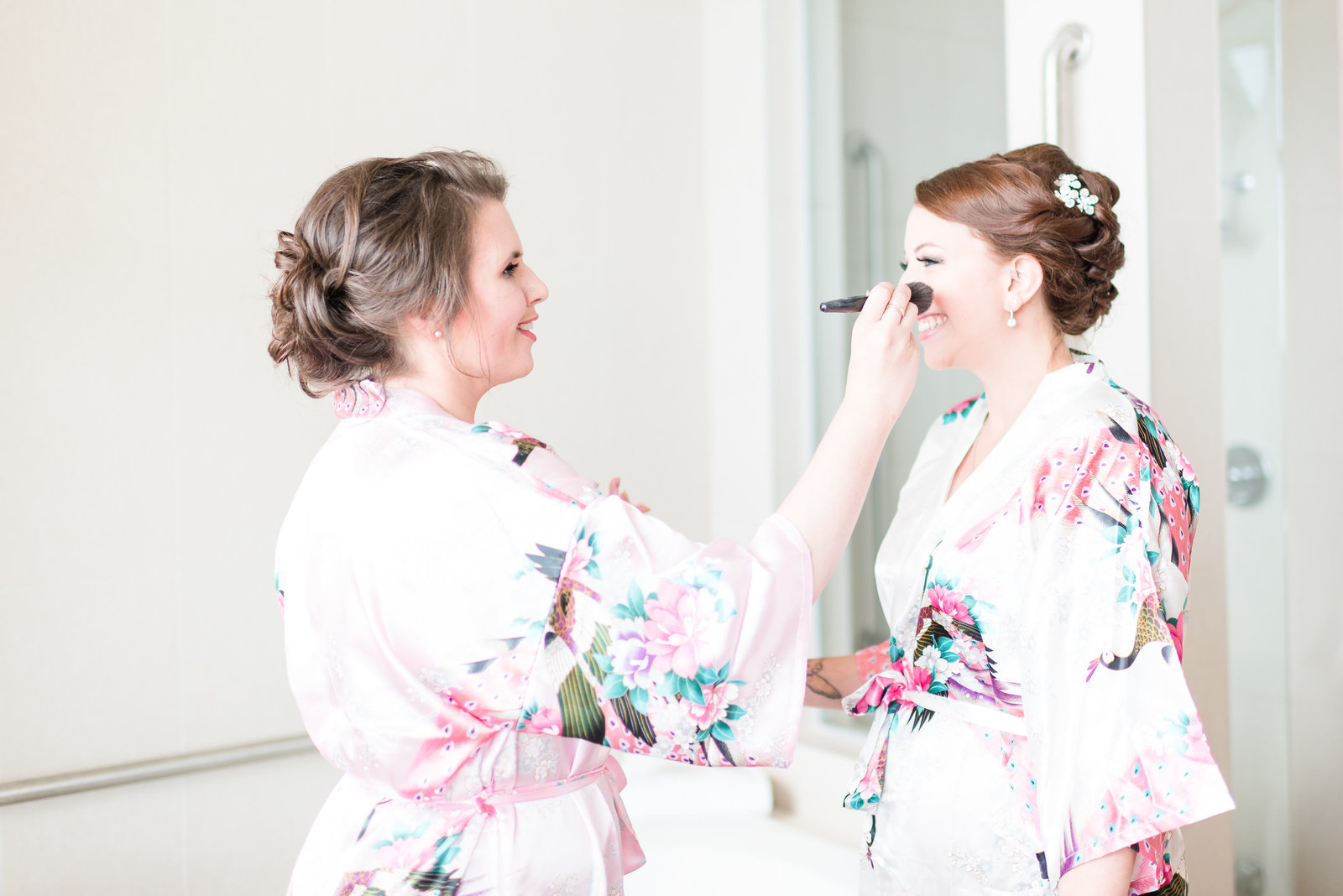 Blush-PEI-Destination-Wedding-Photos-Charlottetown-154847