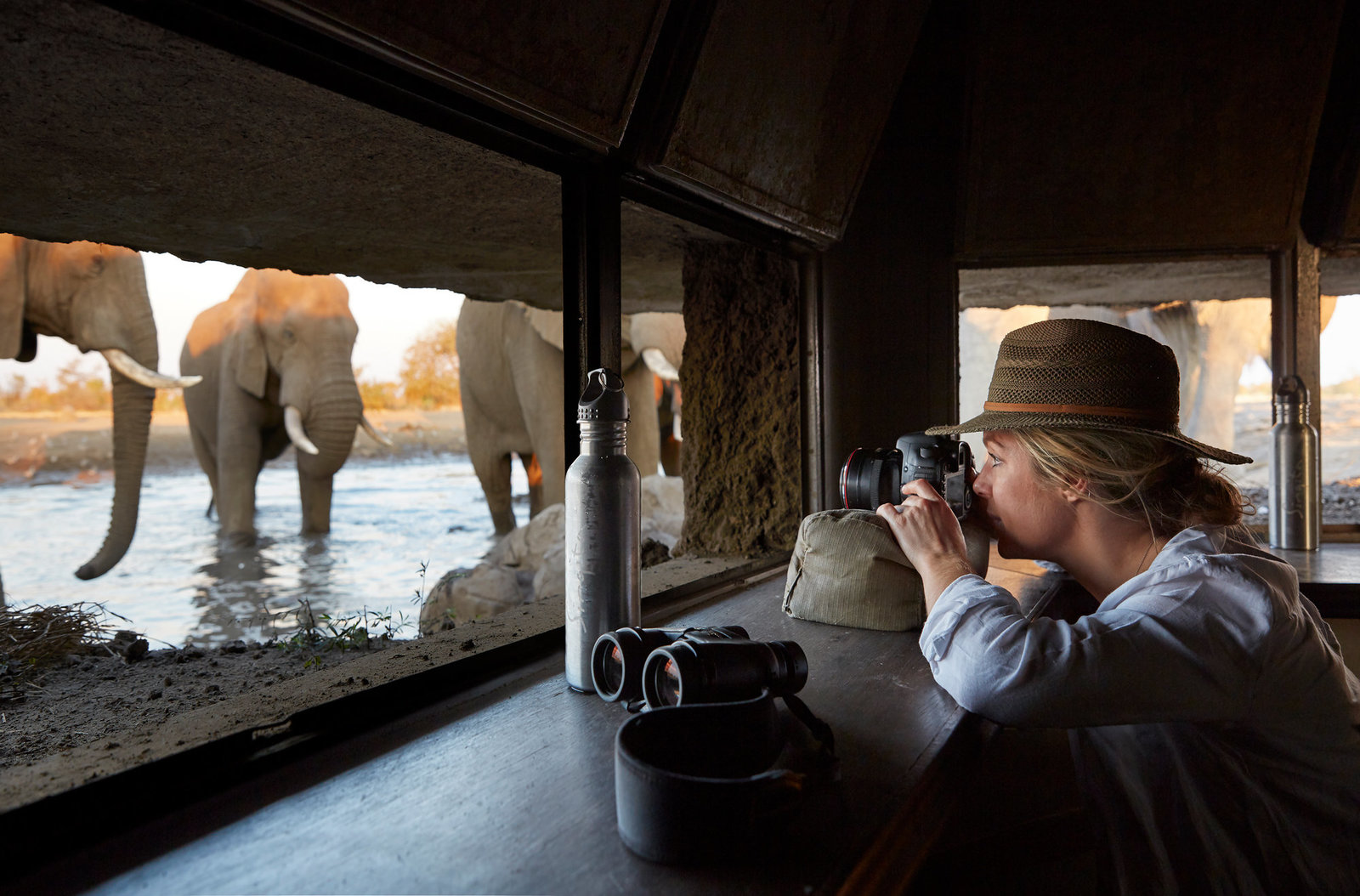 Singita-Malilangwe-House-Hide2