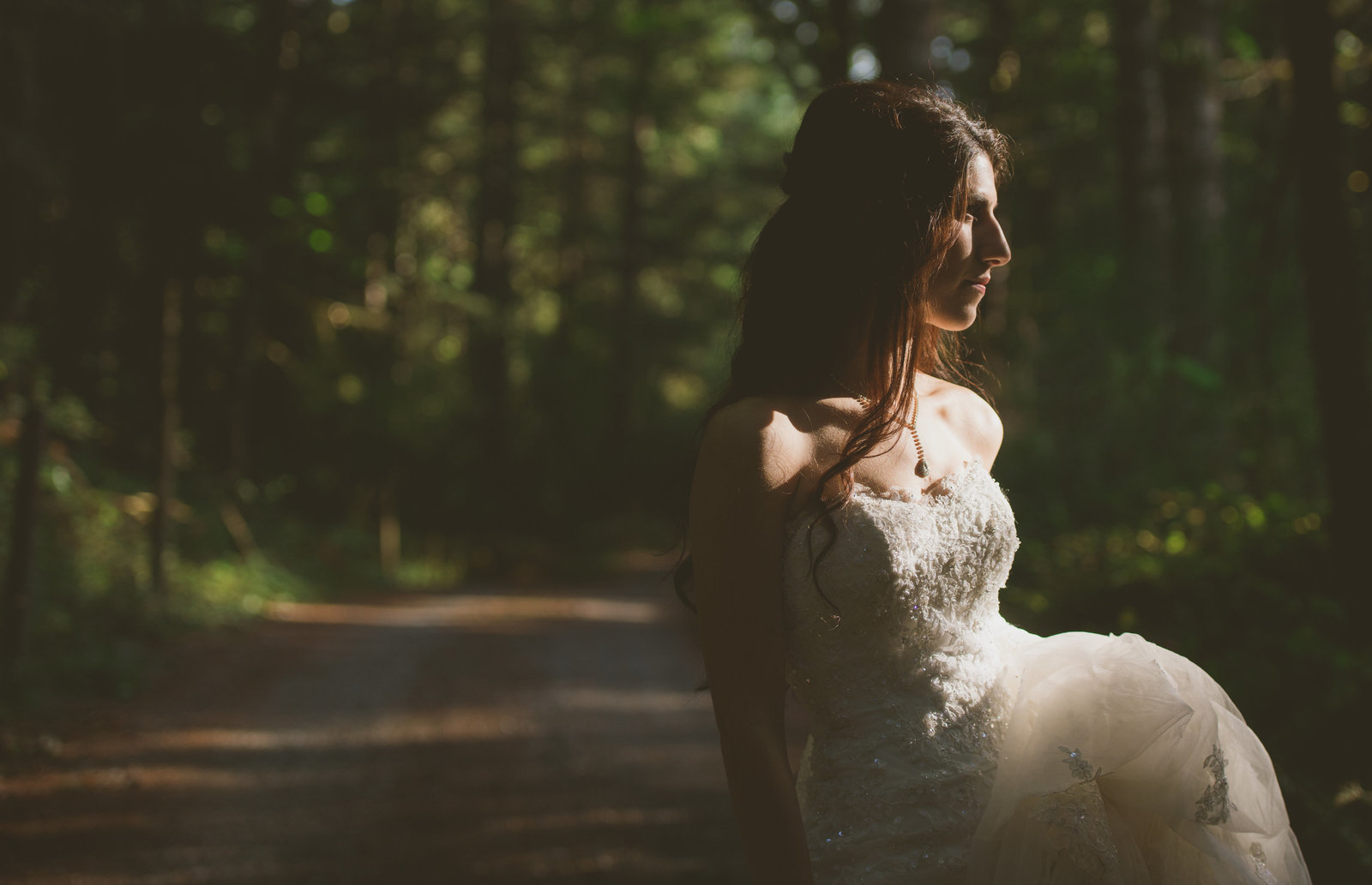 Vancouver-Island-BC-Wedding-Photographer-91