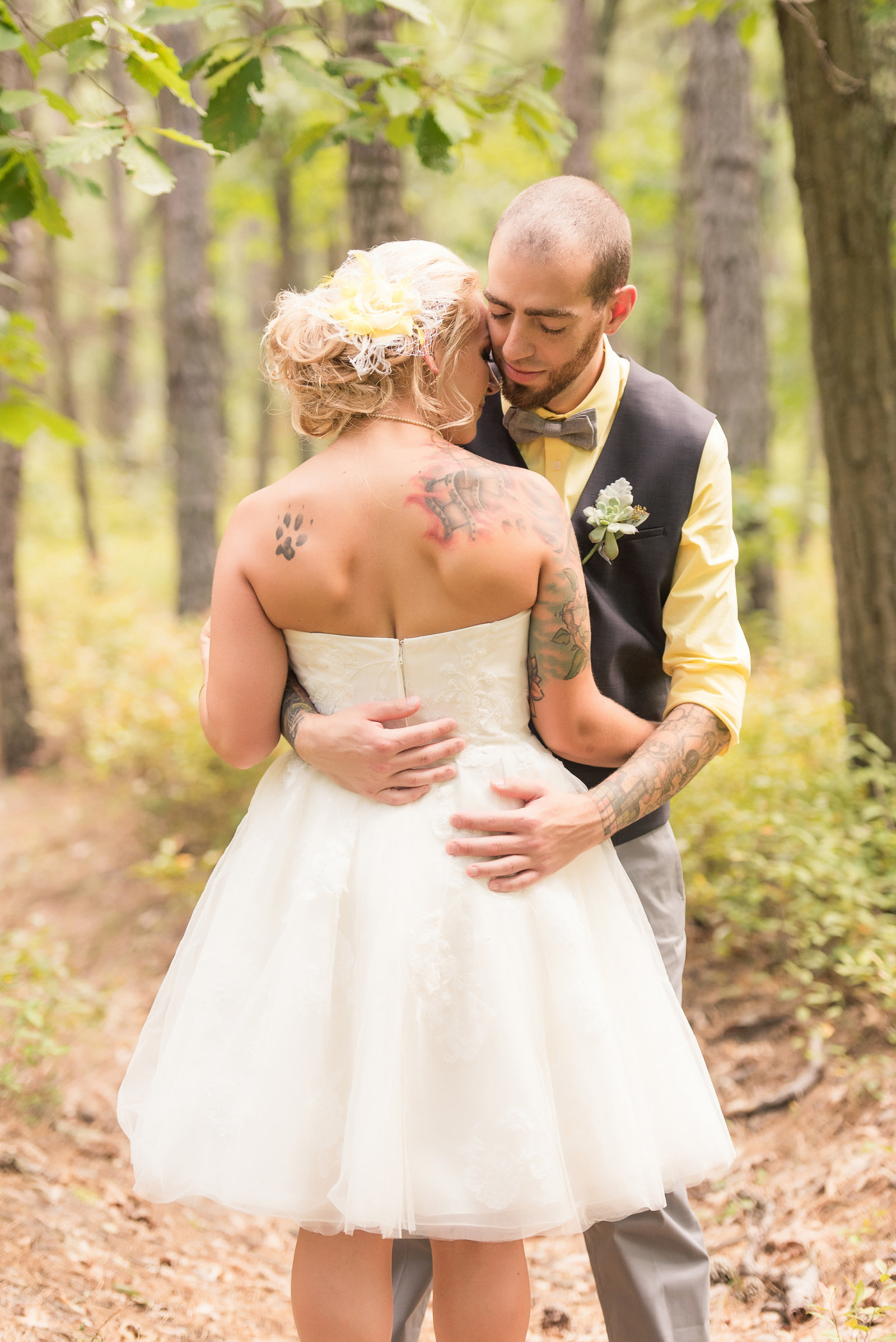 Sam&Zig_Whimsical_NJ_Wedding-94
