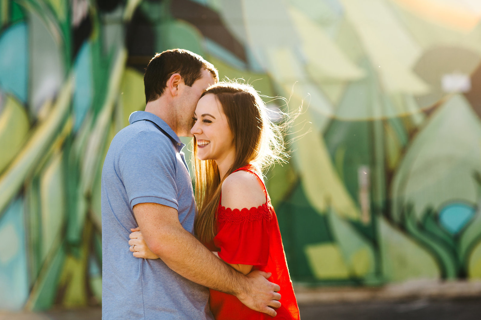 SaraLane-Stevie-Photography-Engagement-Shoot-Lyndsey-Sam-Nashville-TN-8PS