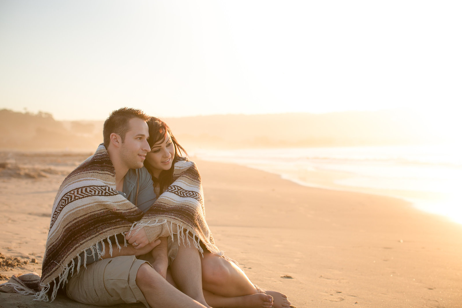 Madis Engagement Session_ Del Monte Beach_Vanessa Hicks Photography-278