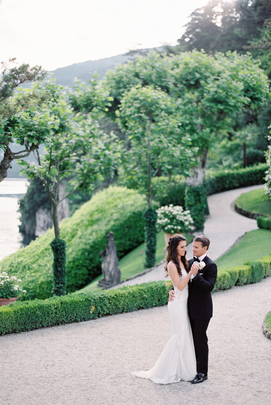 lake_como_italy_villa_balbianello_destination_wedding_melanie_gabrielle_062