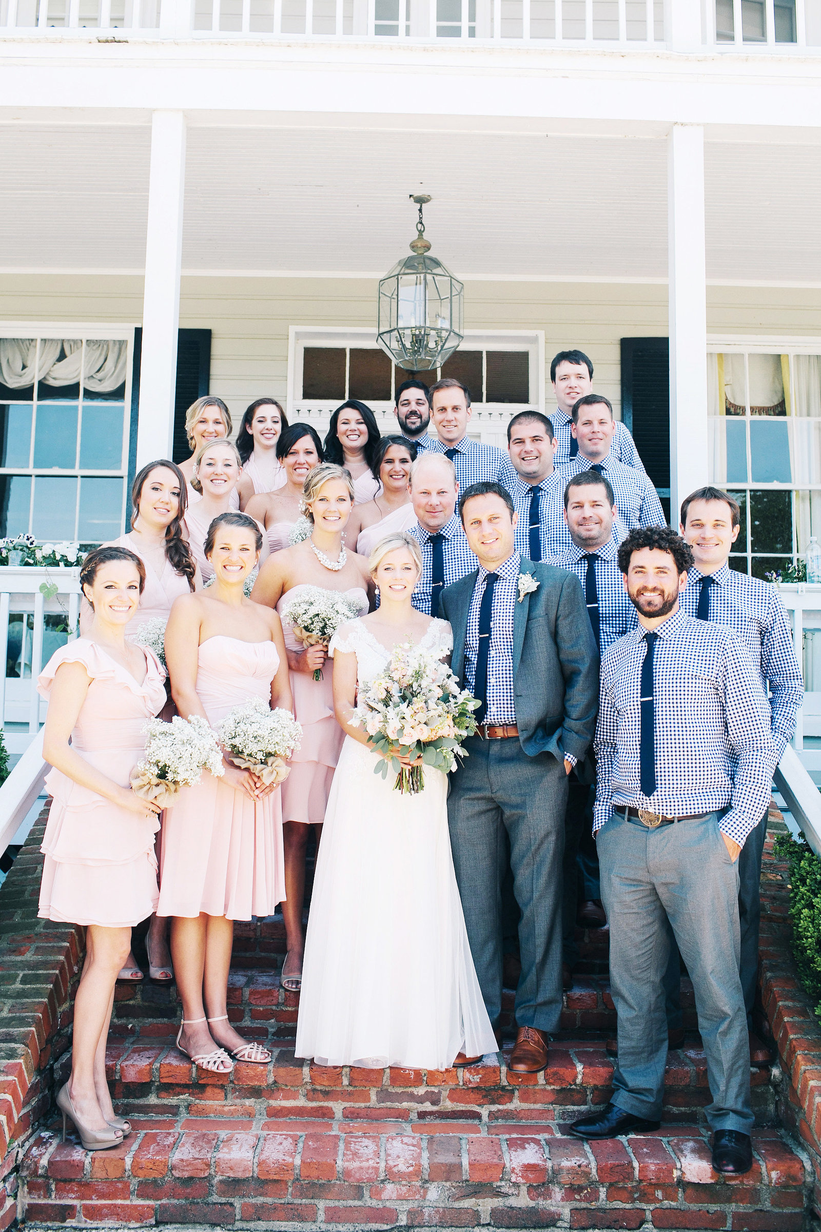254Kelly_Brett_WeddingIMG_0344