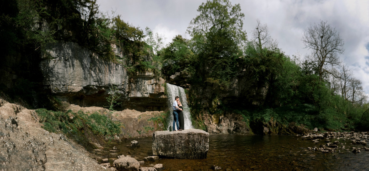 Yorkshire_Leeds_Wedding_Photographer_James_Phillip-36