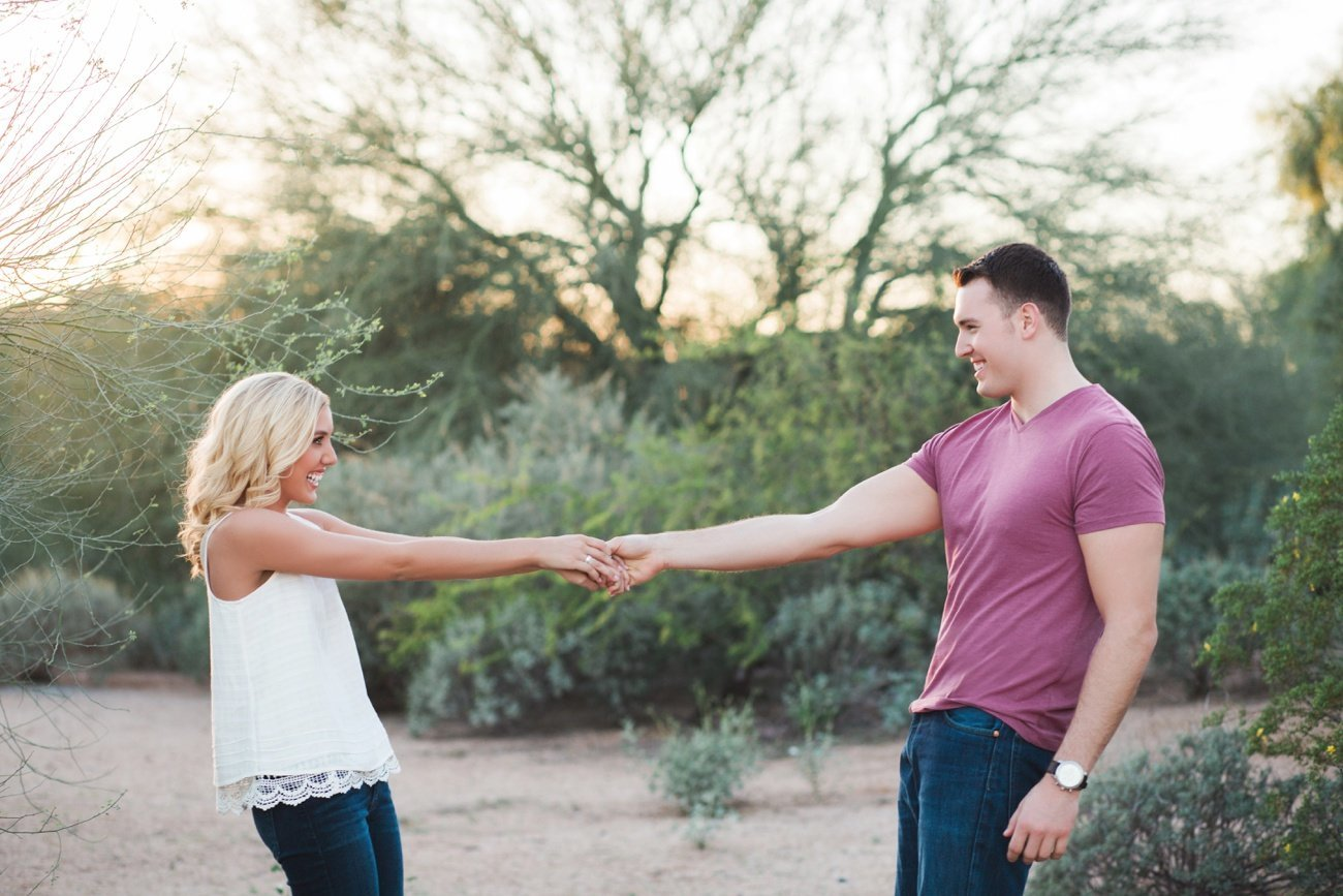 Engagements Colorado Springs Engagement Photographer Wedding Photos Pictures Portraits Arizona CO Denver Manitou Springs Scottsdale AZ 2016-06-27_0096