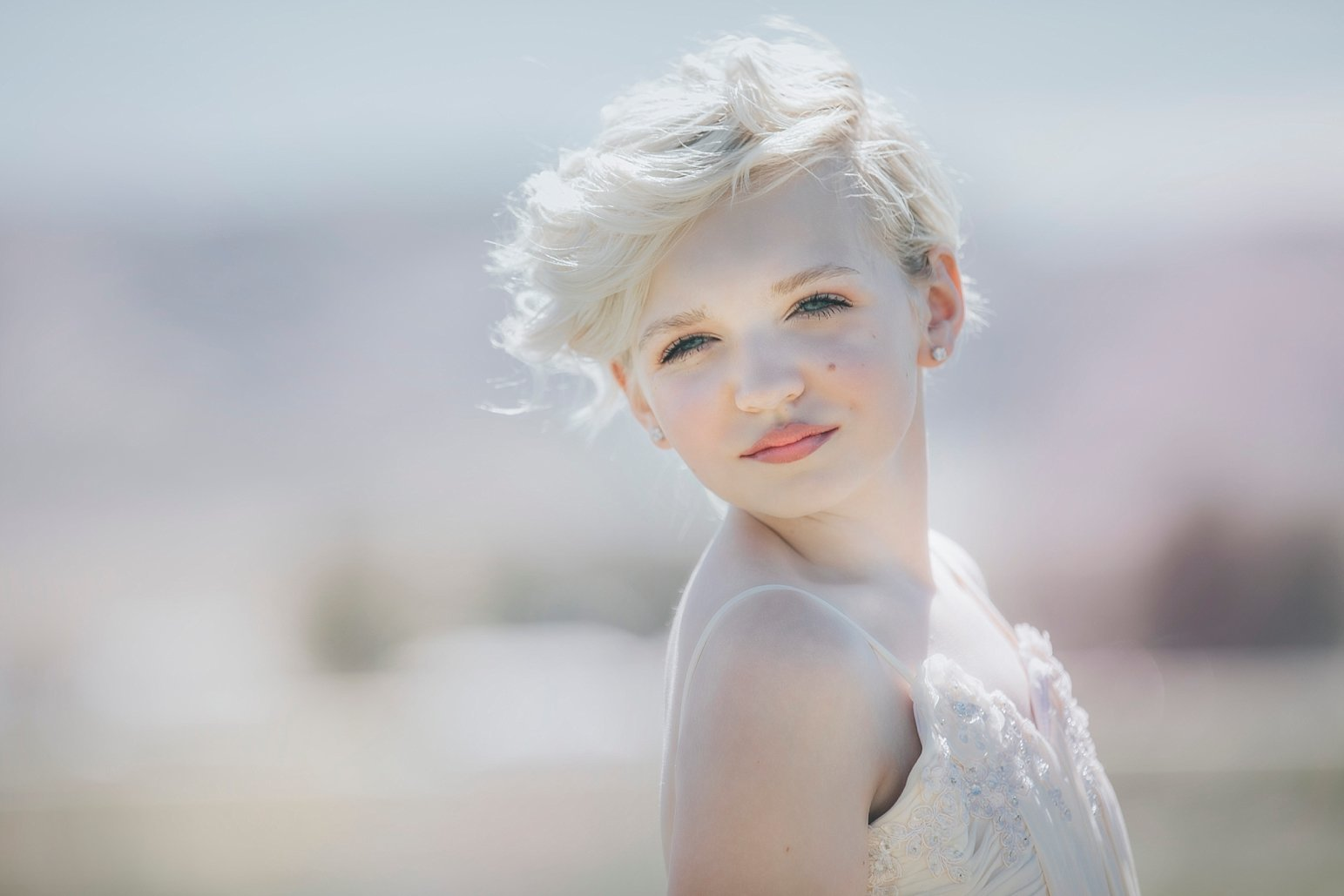 Utah Child Photographer Wish Photography_0154