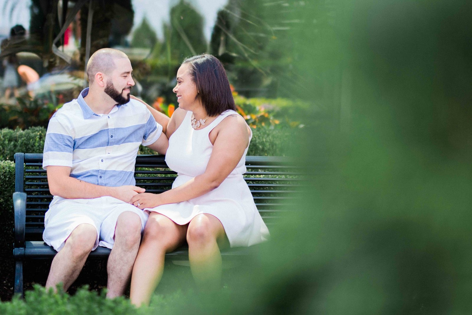 LynnDunston_Photography_Virginia_Washington DC_Engagement-7