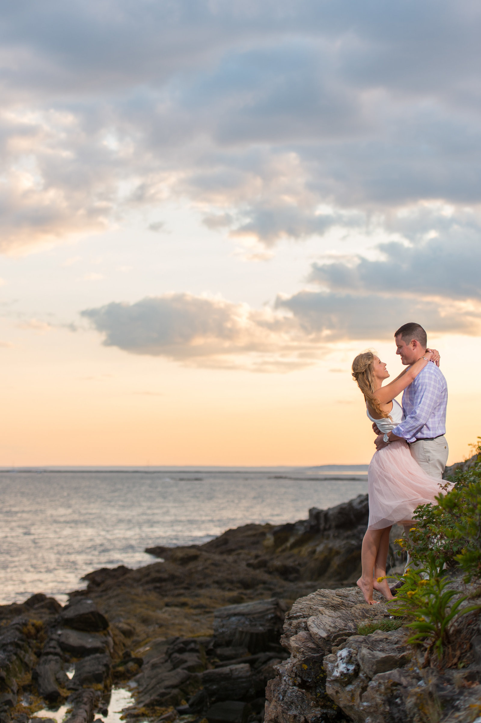 Maine Wedding Photographers, Costa Rica Wedding Photographer, Two Adventurous Souls-10