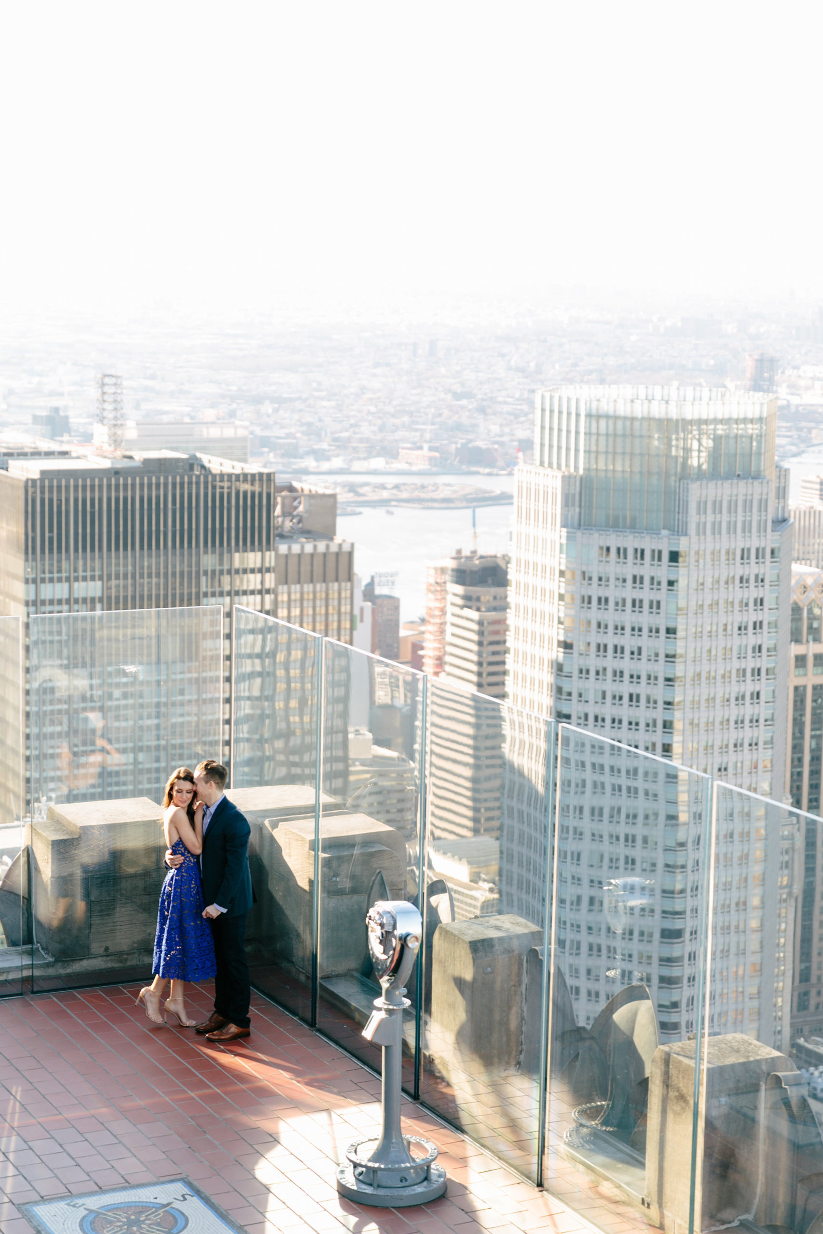 rockefeller-center-engagement-photography-new-york-city0387