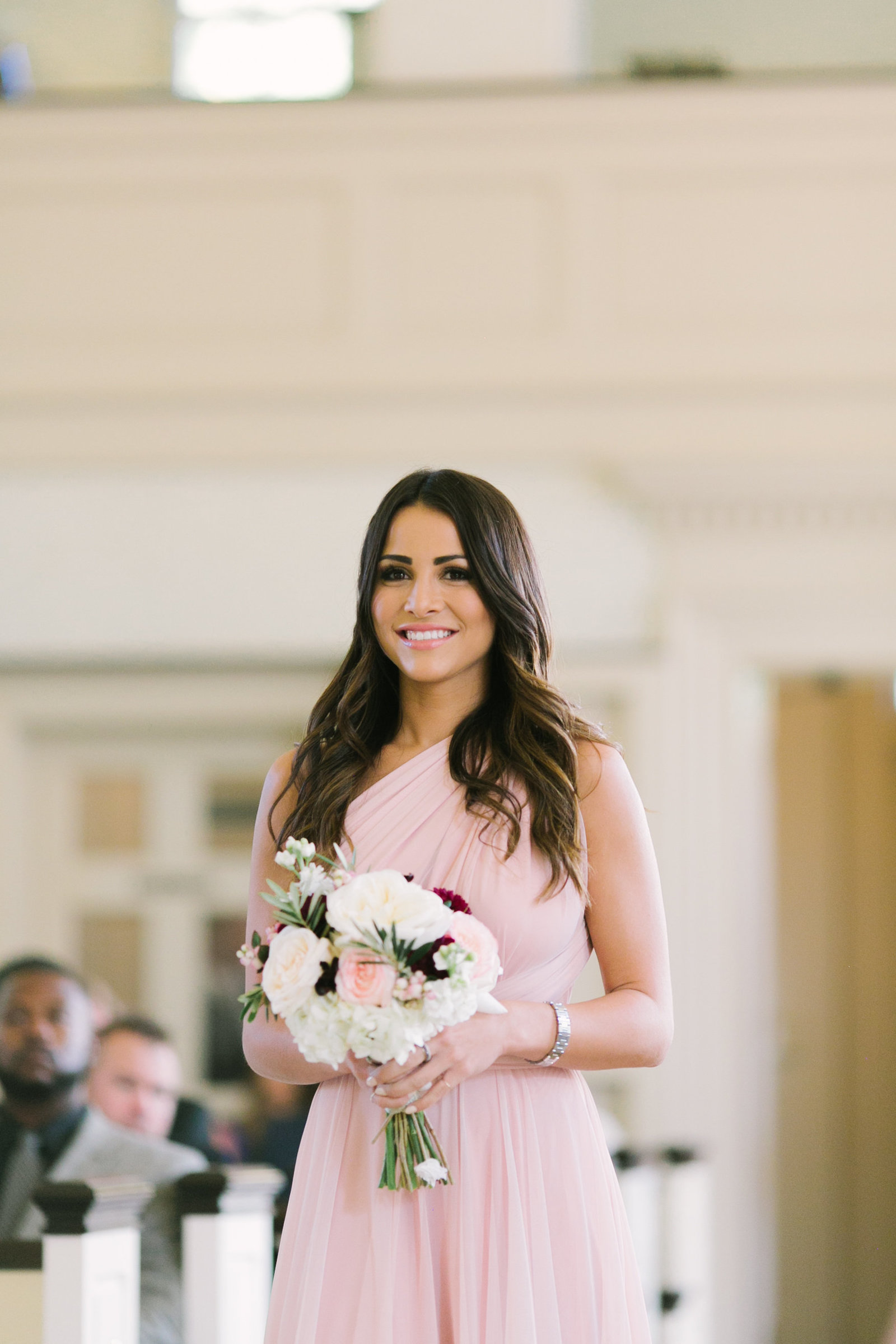 NikkiFerrell_AndiDorfman_Bachelor_Wedding_Madison_Sanders_Events_Kansas_City_Planner-340