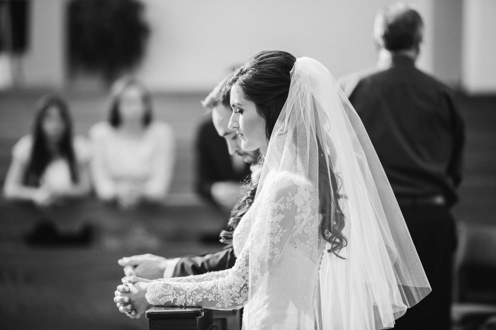 Wedding Story Denver Colorado Springs CO Wedding Photographer Genevieve Hansen 052