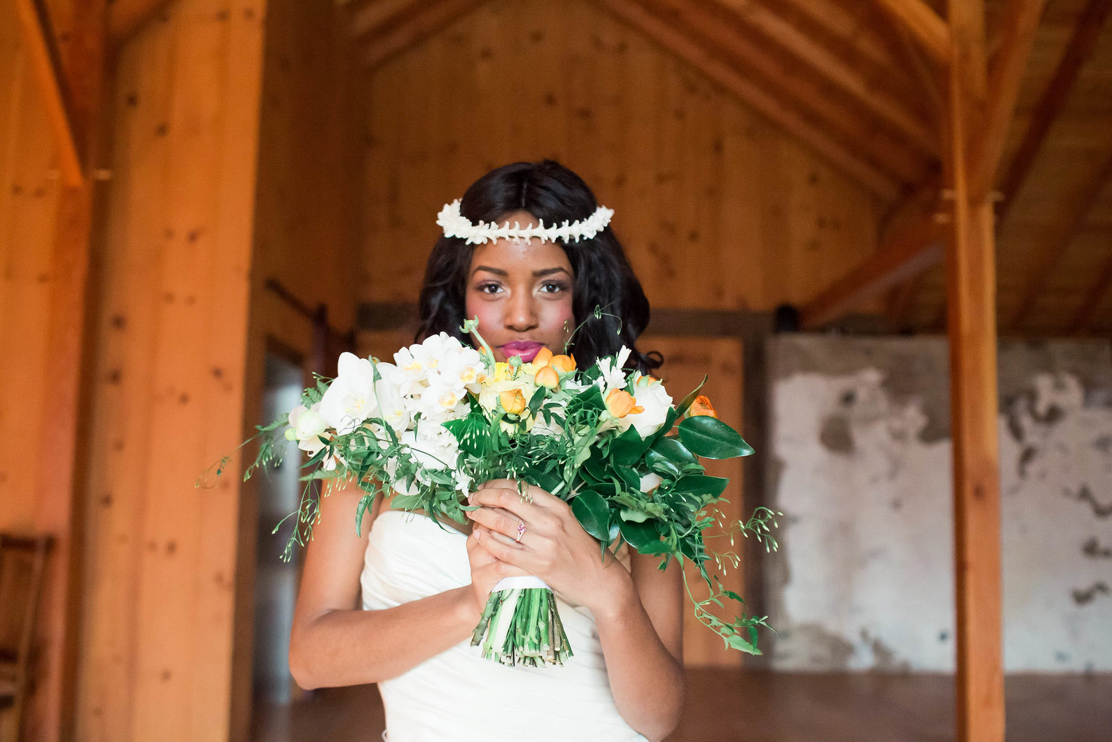 mikaella-crown-sweetwater-farm-winery-philadelphia-fashion-delaware-main-line-today-magazine-bridal-editorial-photography-kate-timbers223