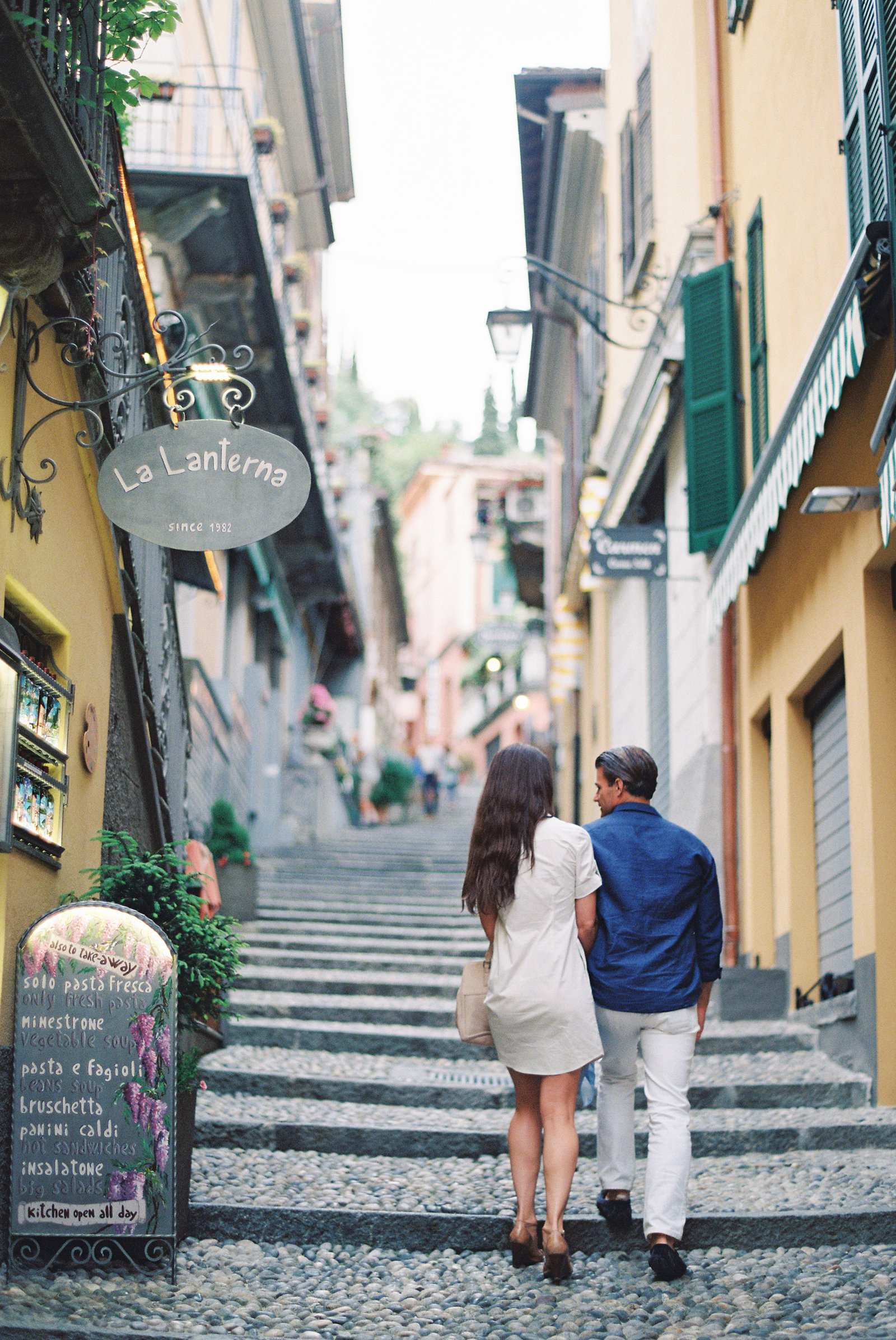 lake-como-italy-destination-wedding-honeymoon-session-melanie-gabrielle-photogrpahy-019