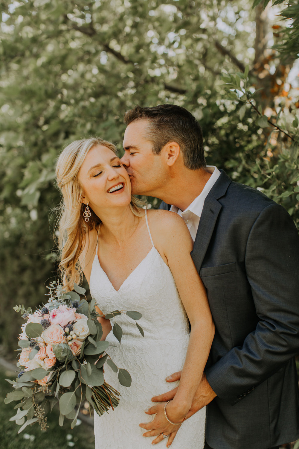 Brianna Broyles_Grace Maralyn Estate_San Luis Obispo Wedding Photographer-32