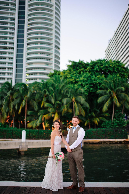 Miami wedding photographers 00234