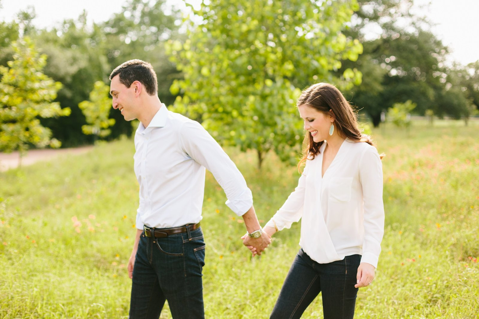 Engagement Photos-Jodee Debes Photography-204