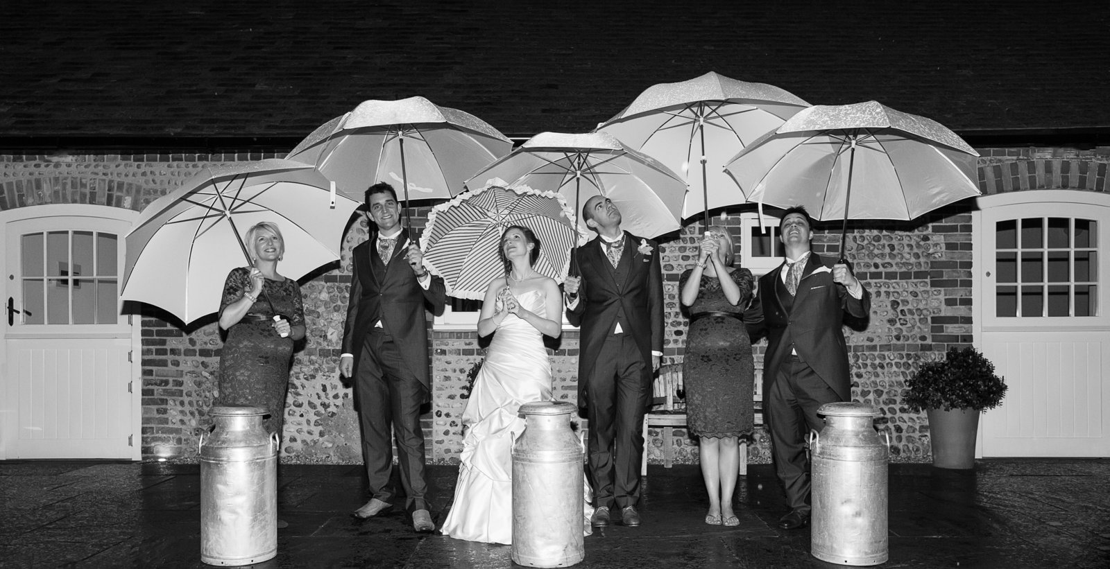 adorlee-0823-southend-barns-wedding-photographer-chichester-west-sussex