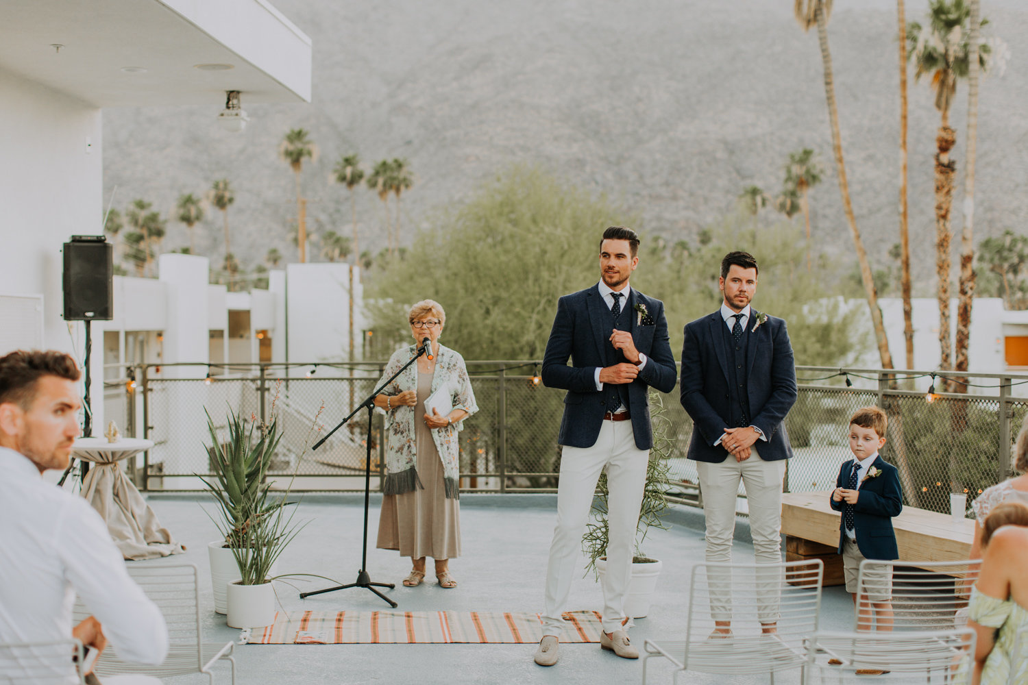 Brianna Broyles_Palm Springs Wedding Photographer_Ace Hotel Wedding_Ace Hotel Palm Springs-38
