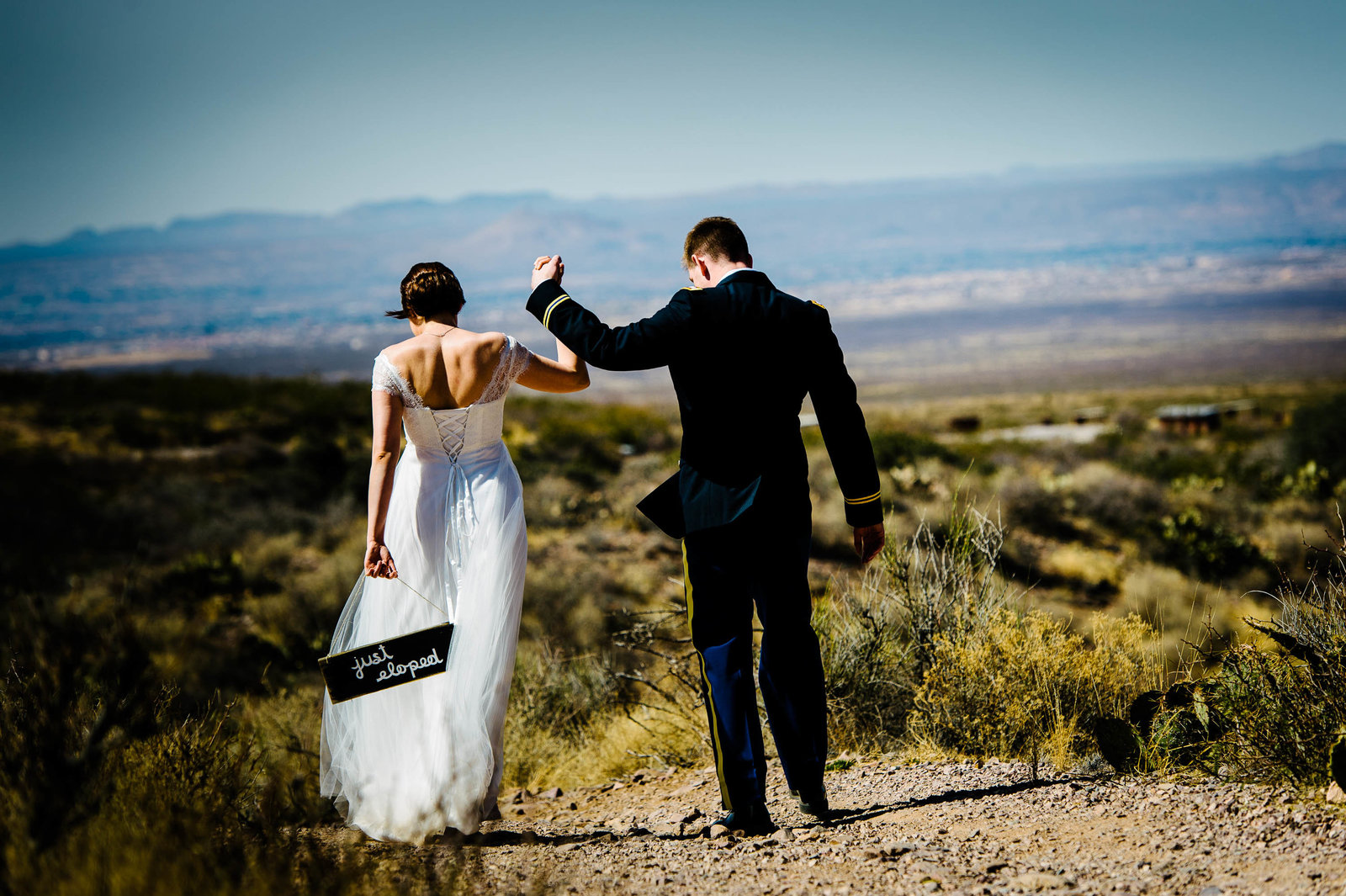 292-El-paso-wedding-photographer-El Paso Wedding Photographer_P51