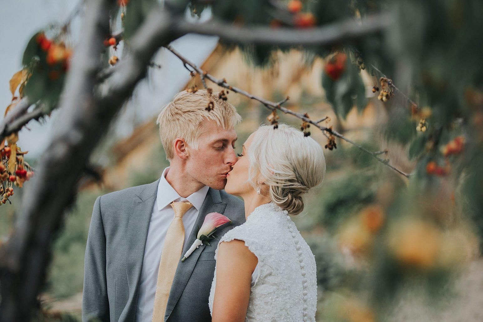 Salt Lake City Utah Wedding Portrait Photographer Wish Photography_0700