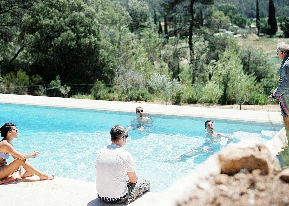 Raisa Zwart Photography - Provence wedding2