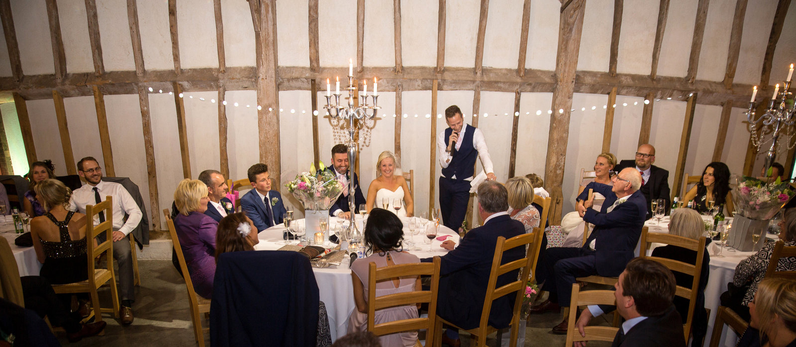 adorlee-0832-southend-barns-wedding-photographer-chichester-west-sussex