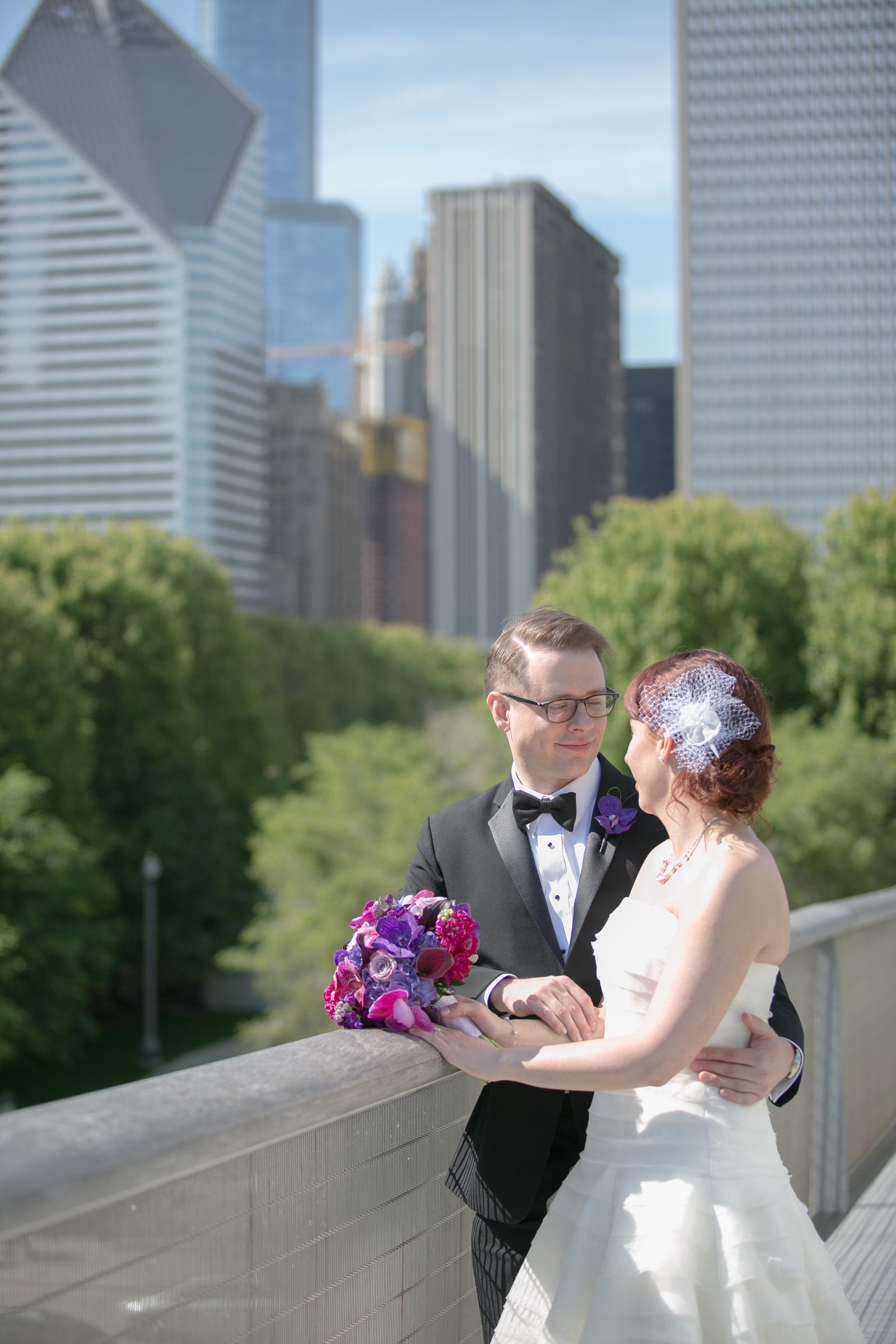 knbphoto_chicago_wedding_photography-0087