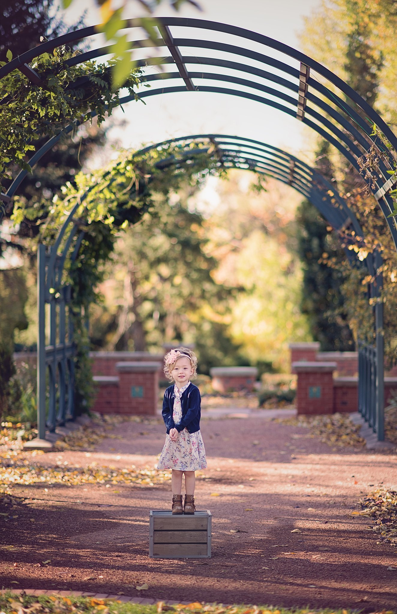 Elizabeth Ann Photography, Denver Wedding Photographer_2724