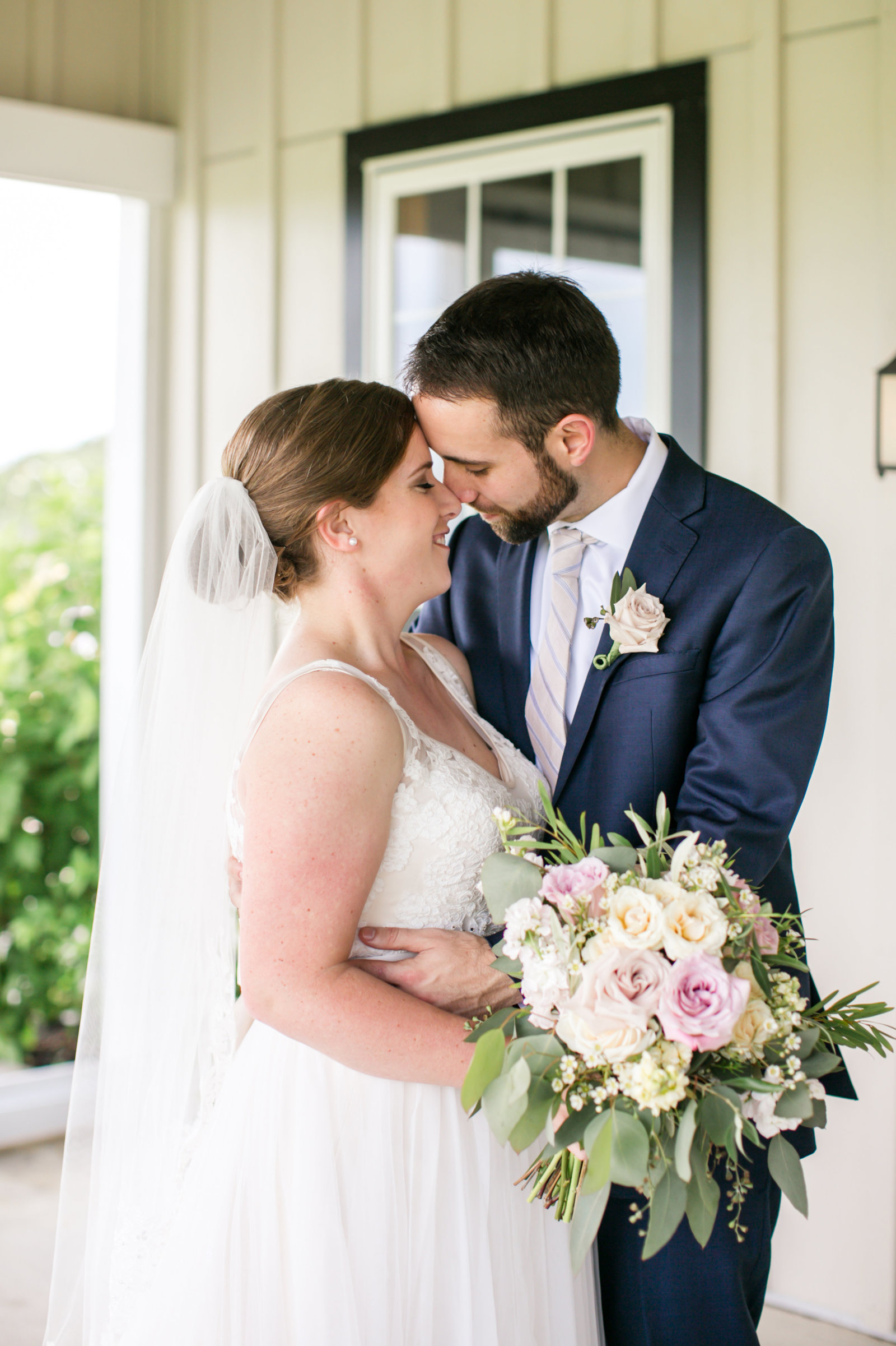 Featured Wedding- Shadow Creek, Purcellville VA - Erin and B-0014