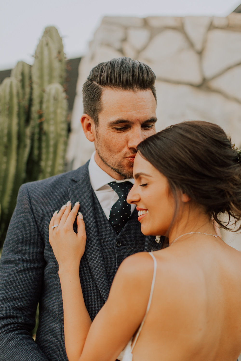 Brianna Broyles_Palm Springs Wedding Photographer_Ace Hotel Wedding_Ace Hotel Palm Springs-71
