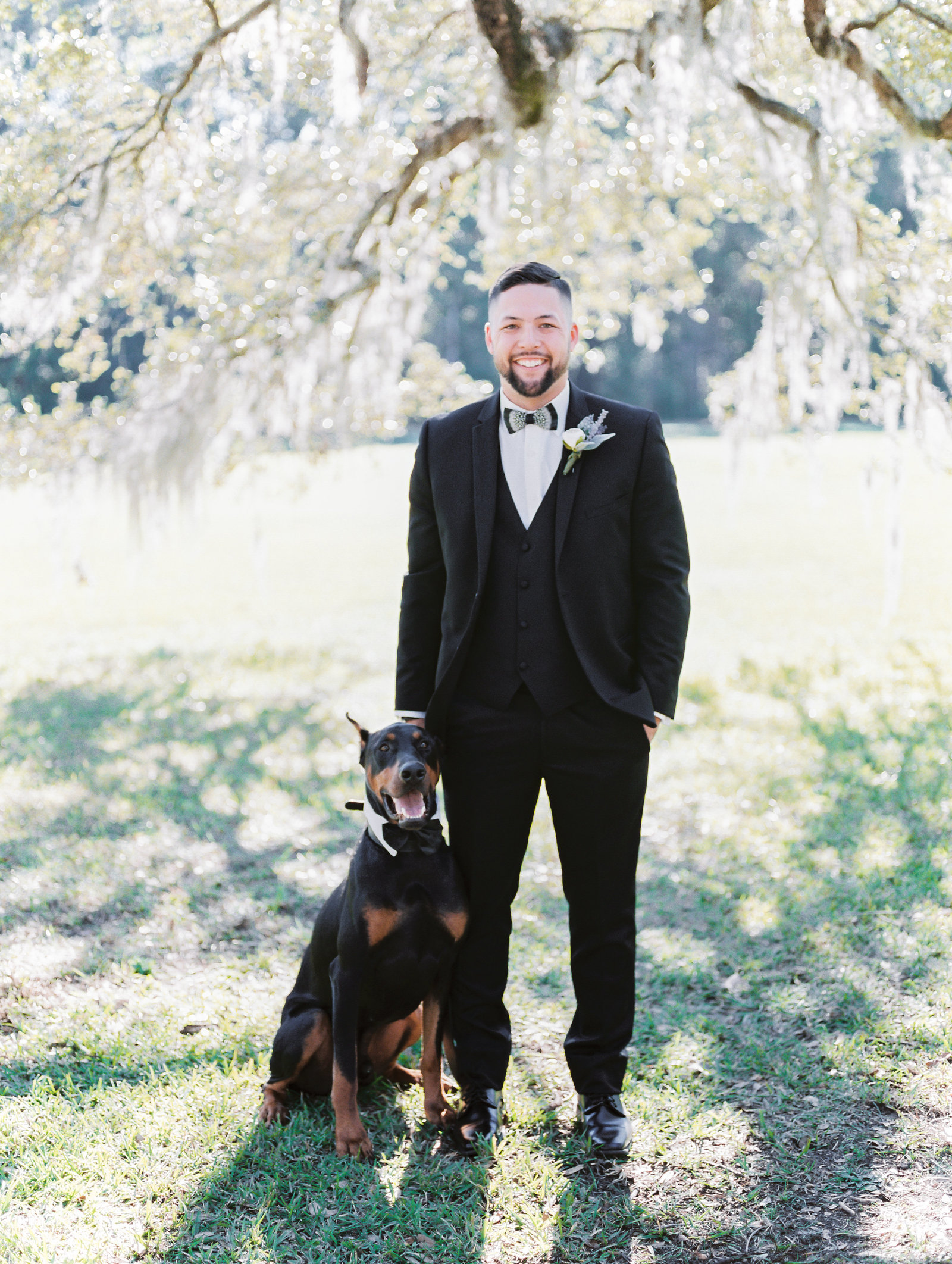 04KRP2018_AshBlakeWedding-020