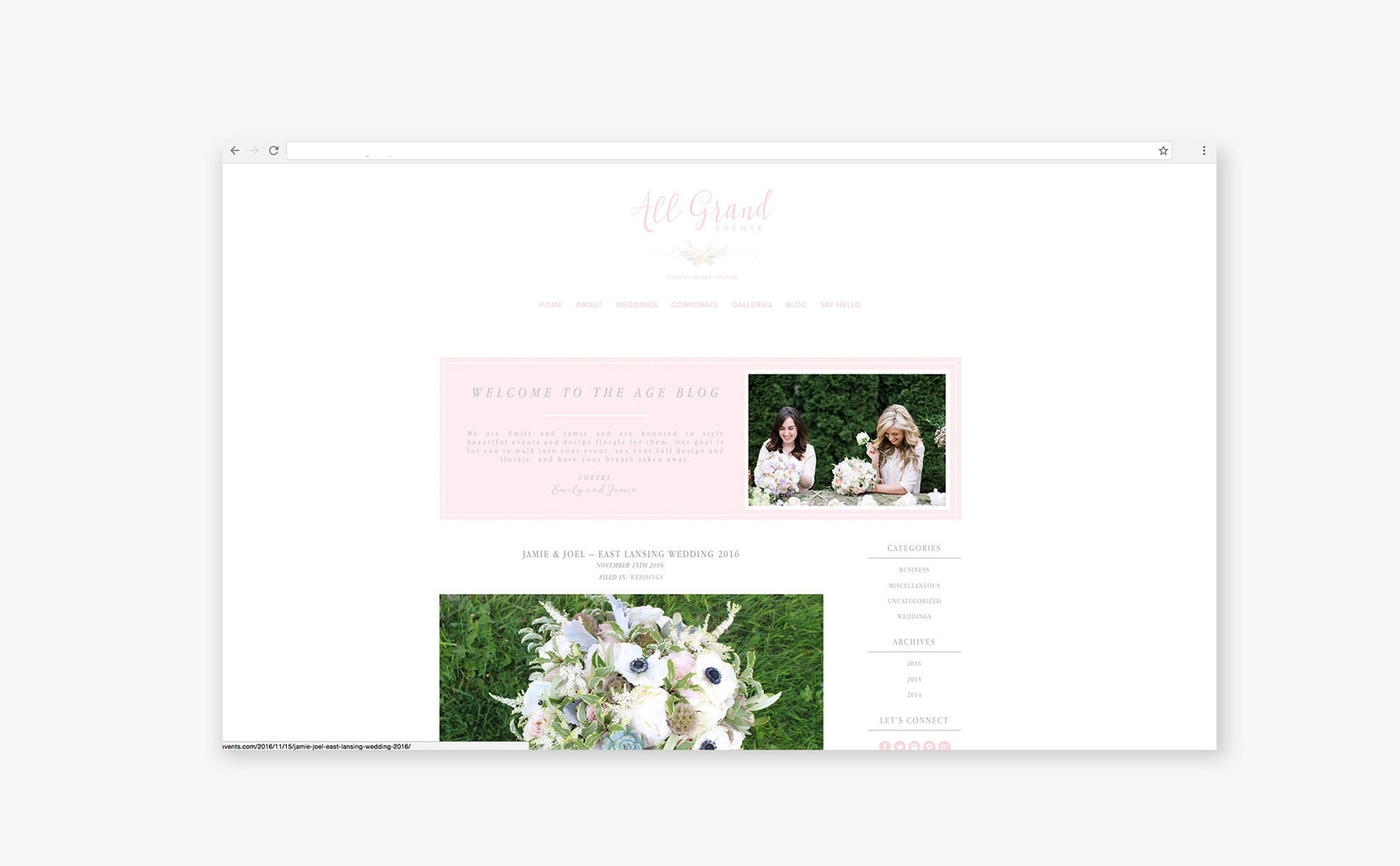 branding-for-florists-web-design-all-grand-events-05