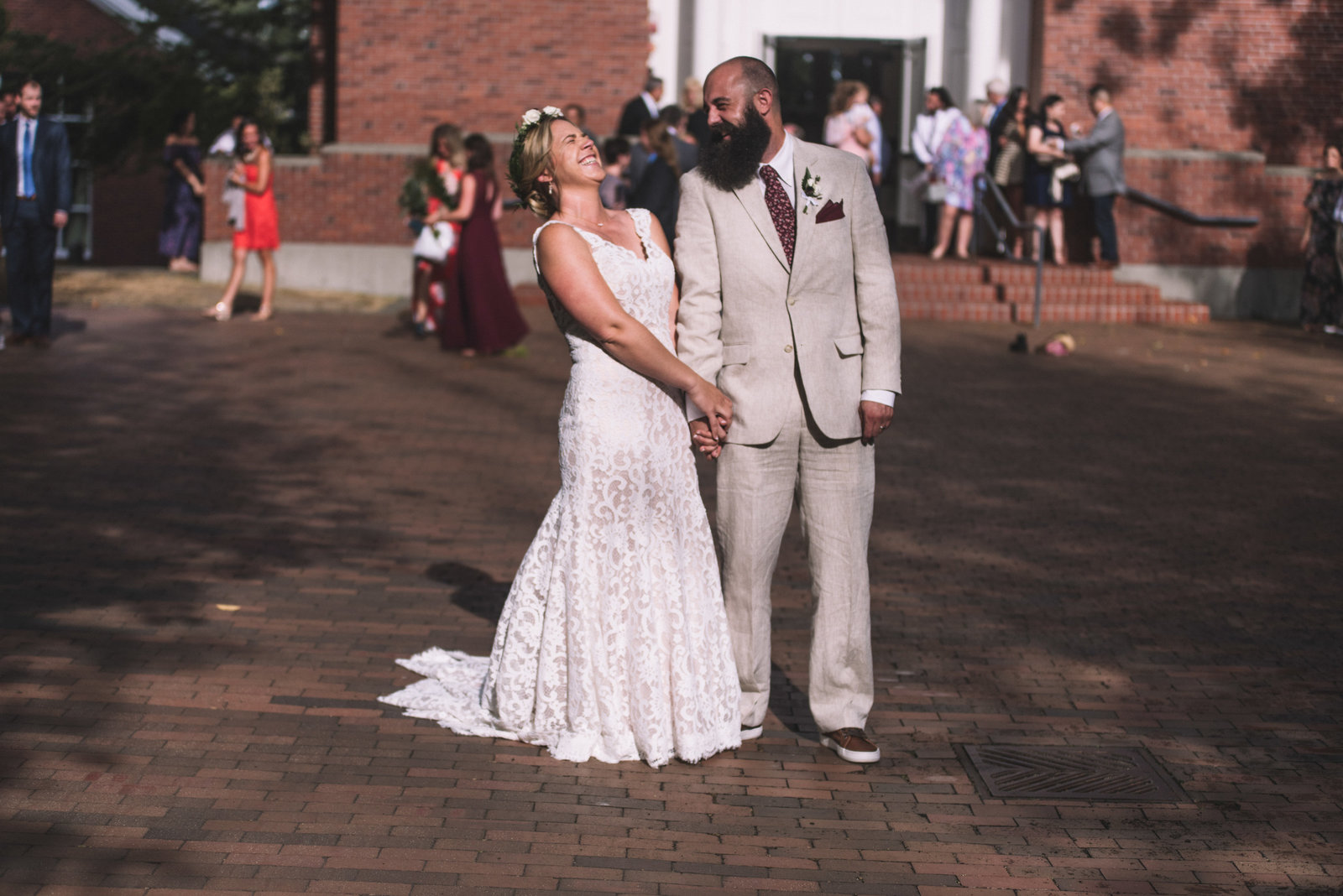 Dan'Yelle McNeely Photography_Seattle Wedding Photographer.0401