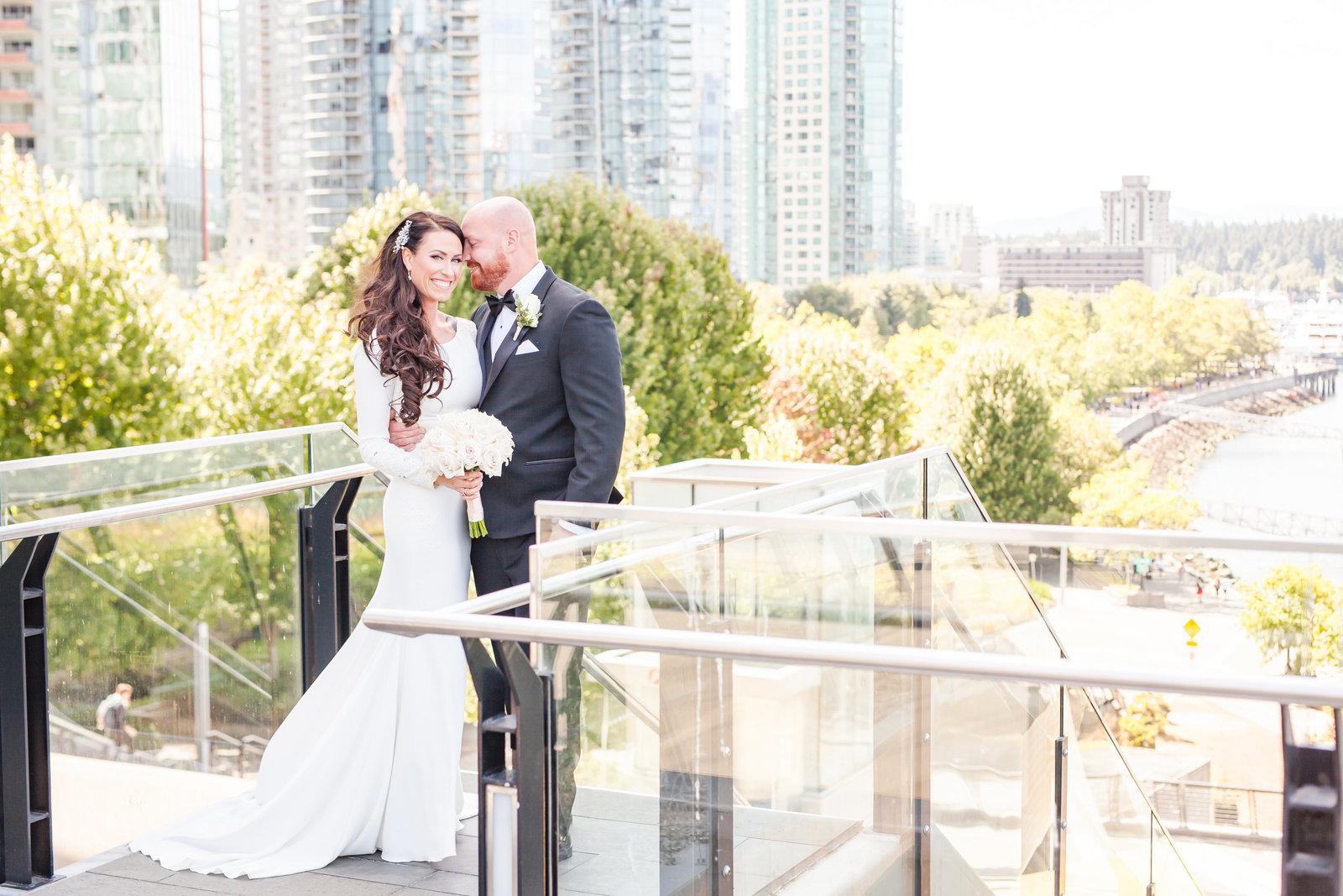 vancouver-wedding-photographer-claire-garner-1