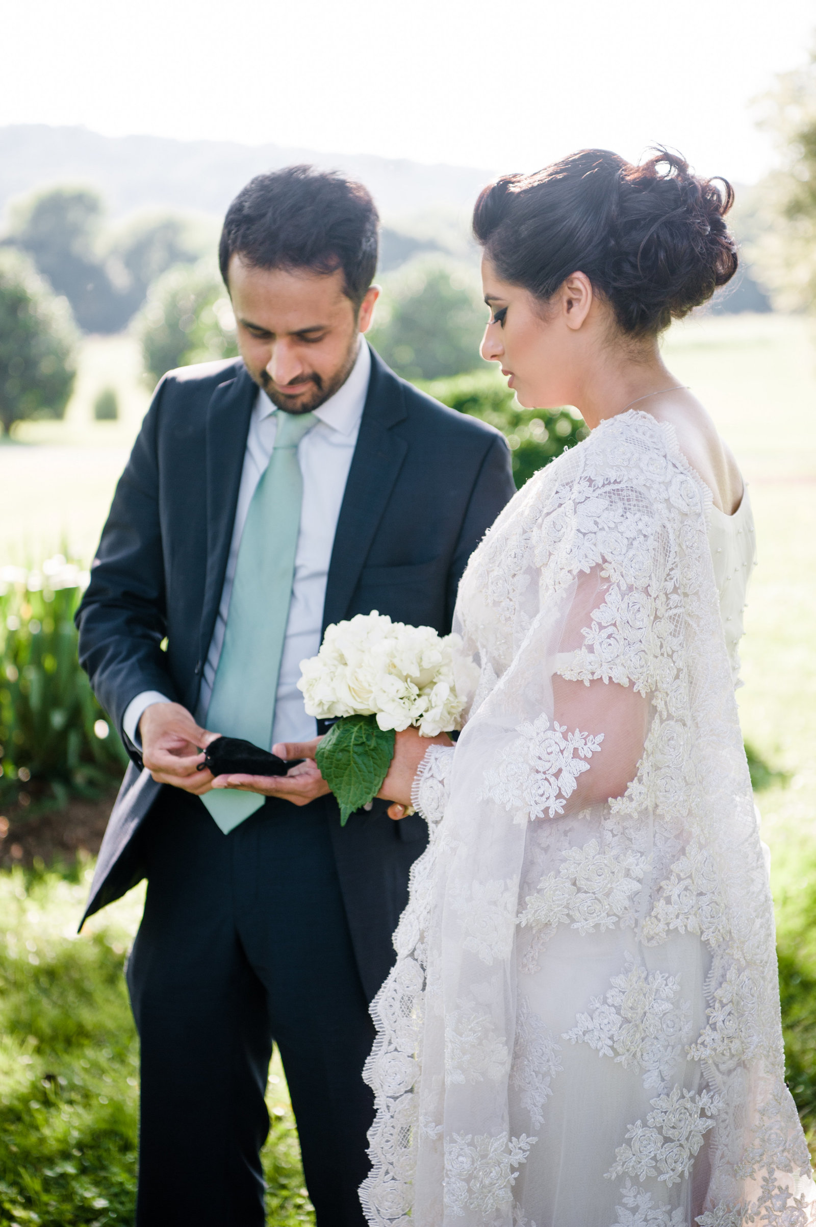 Minhas-Sohail Wedding by The Hill Studios-136