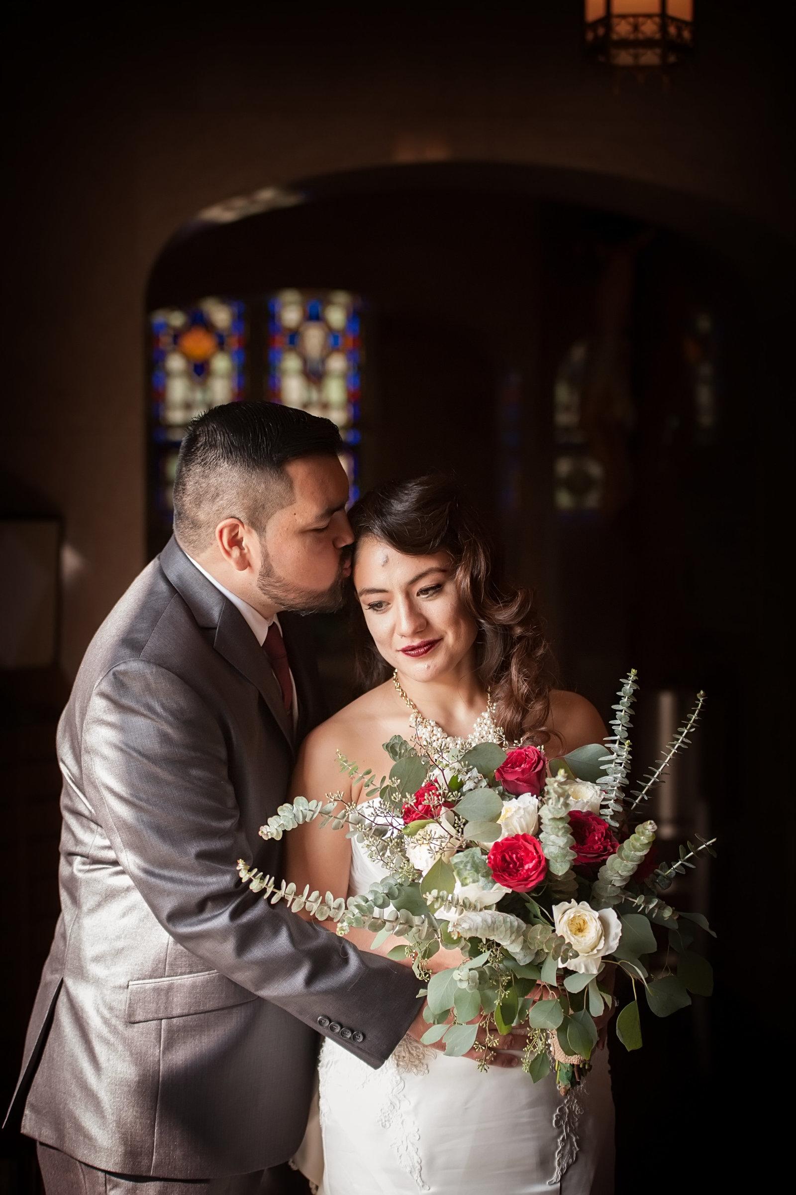 Suarez Wedding 524