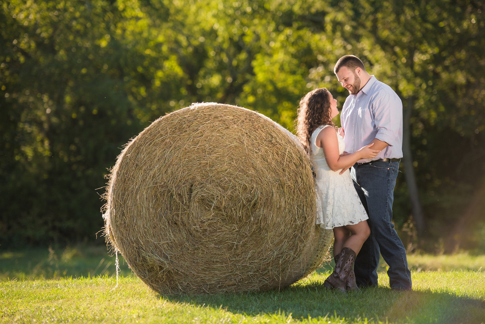 NJ_Rustic_Engagement_Photography006