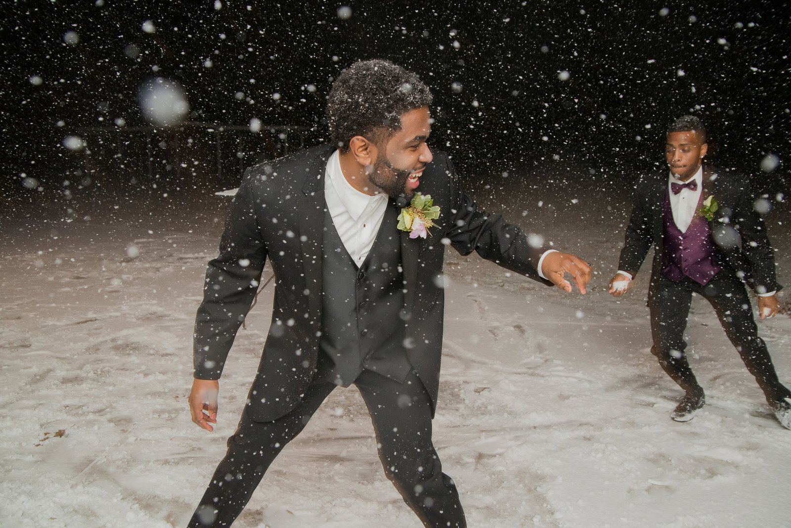 Running_Deer_Winter_Wedding184