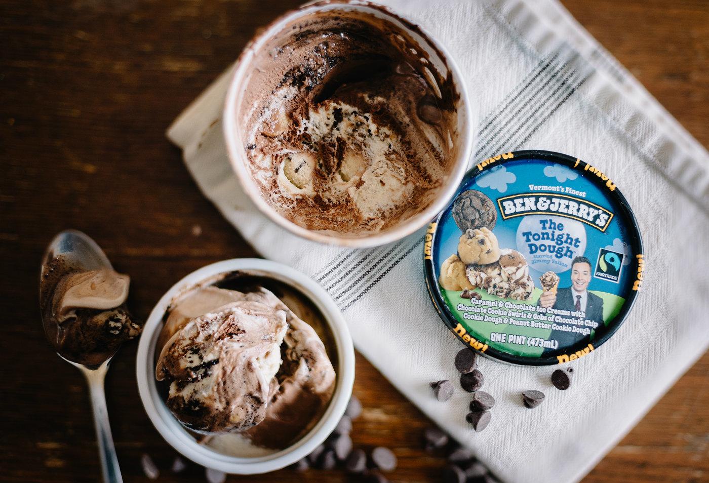 nicole_barr_ice_cream