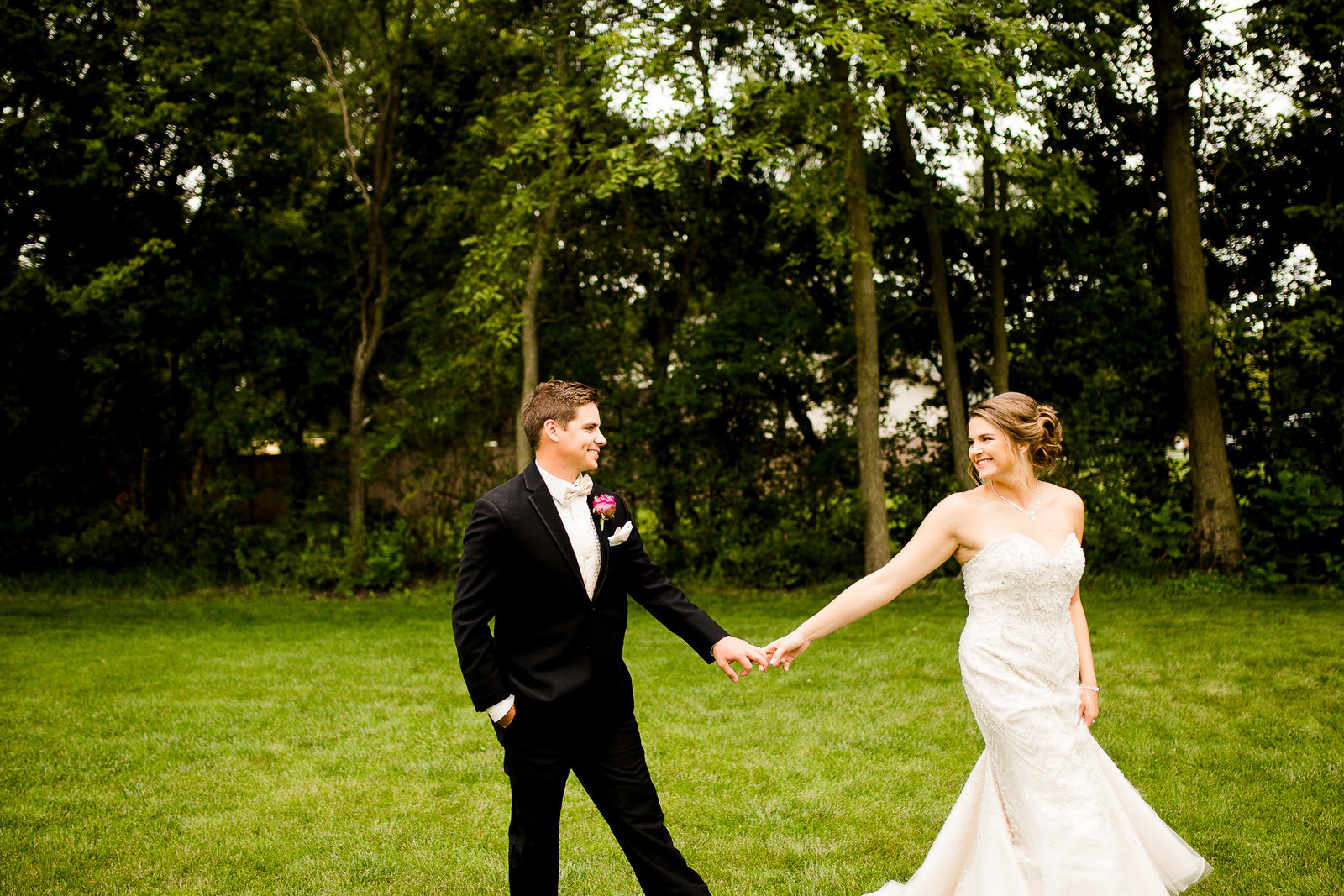 Caitlin and Luke Photography-99