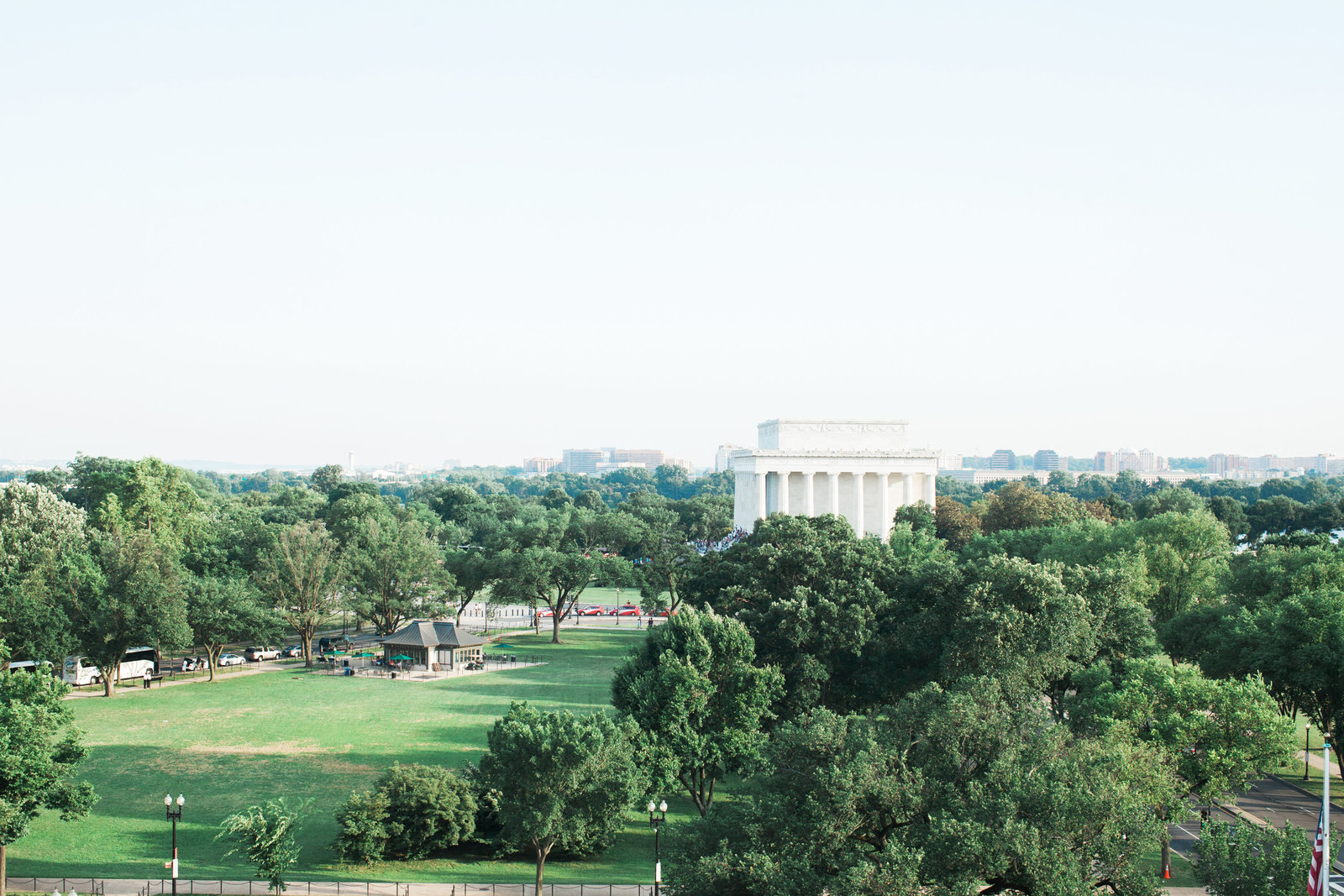 103_AstridPhotography_Potomac_View_Terrace__MG_8676