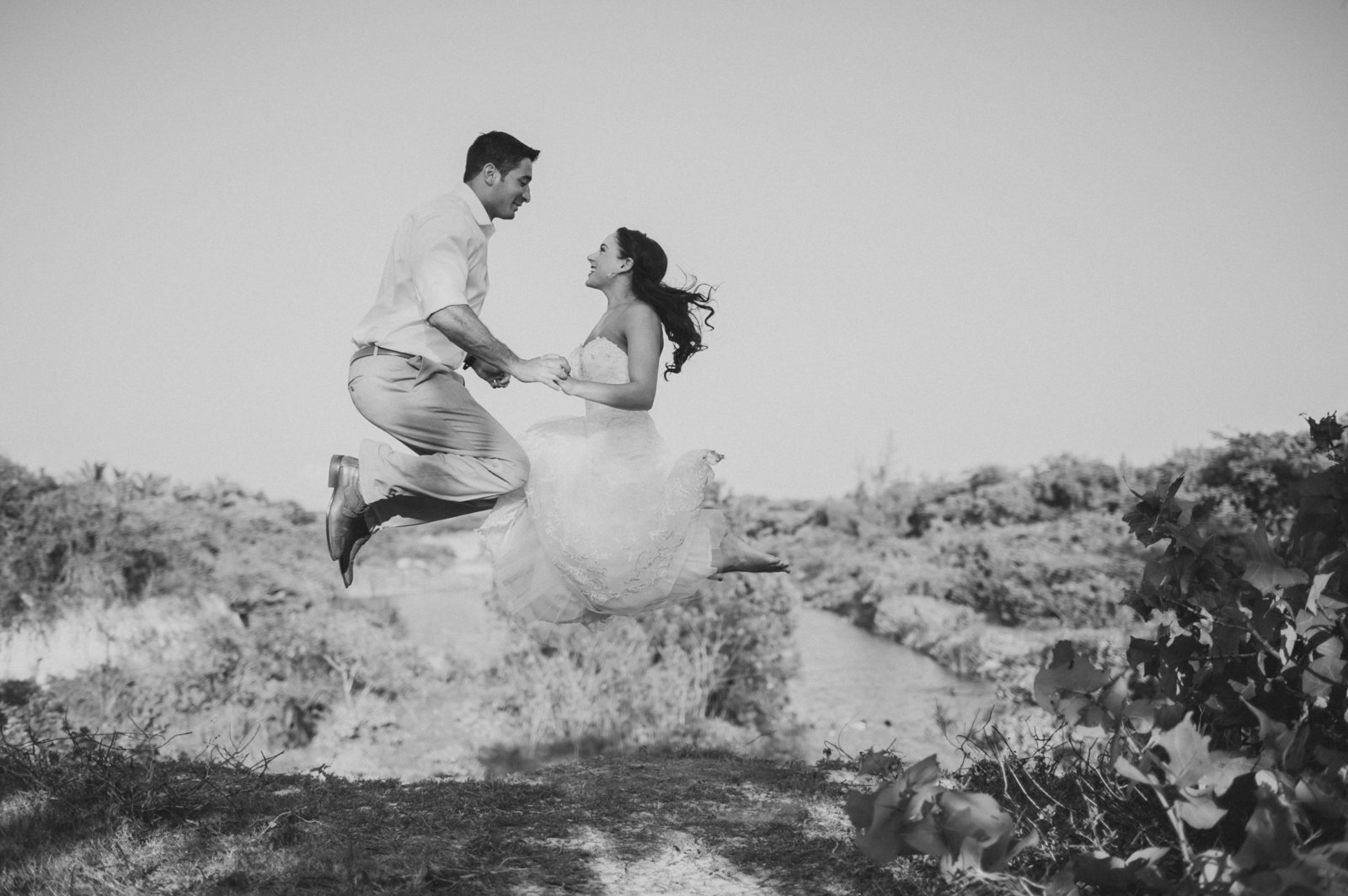 punta_cana_caribbean_wedding_photographer_026