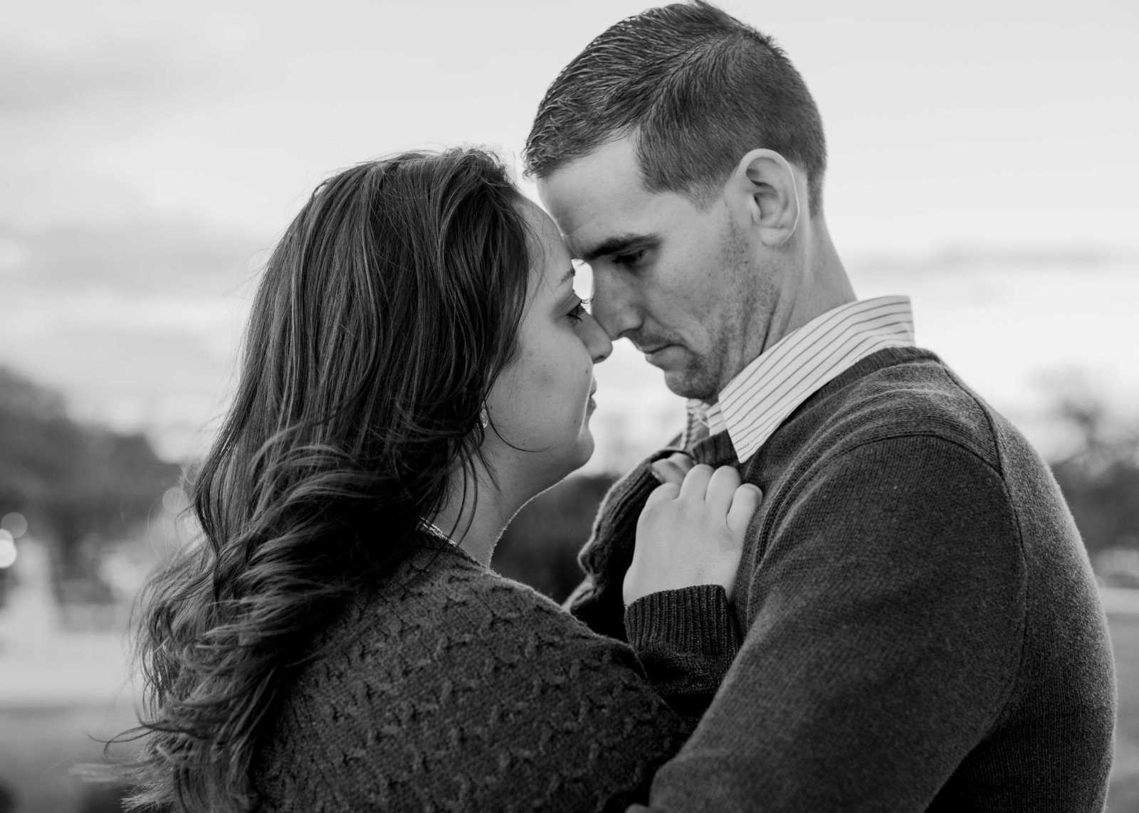 LynnDunston_Photography_Virginia_Washington DC_Engagement-22