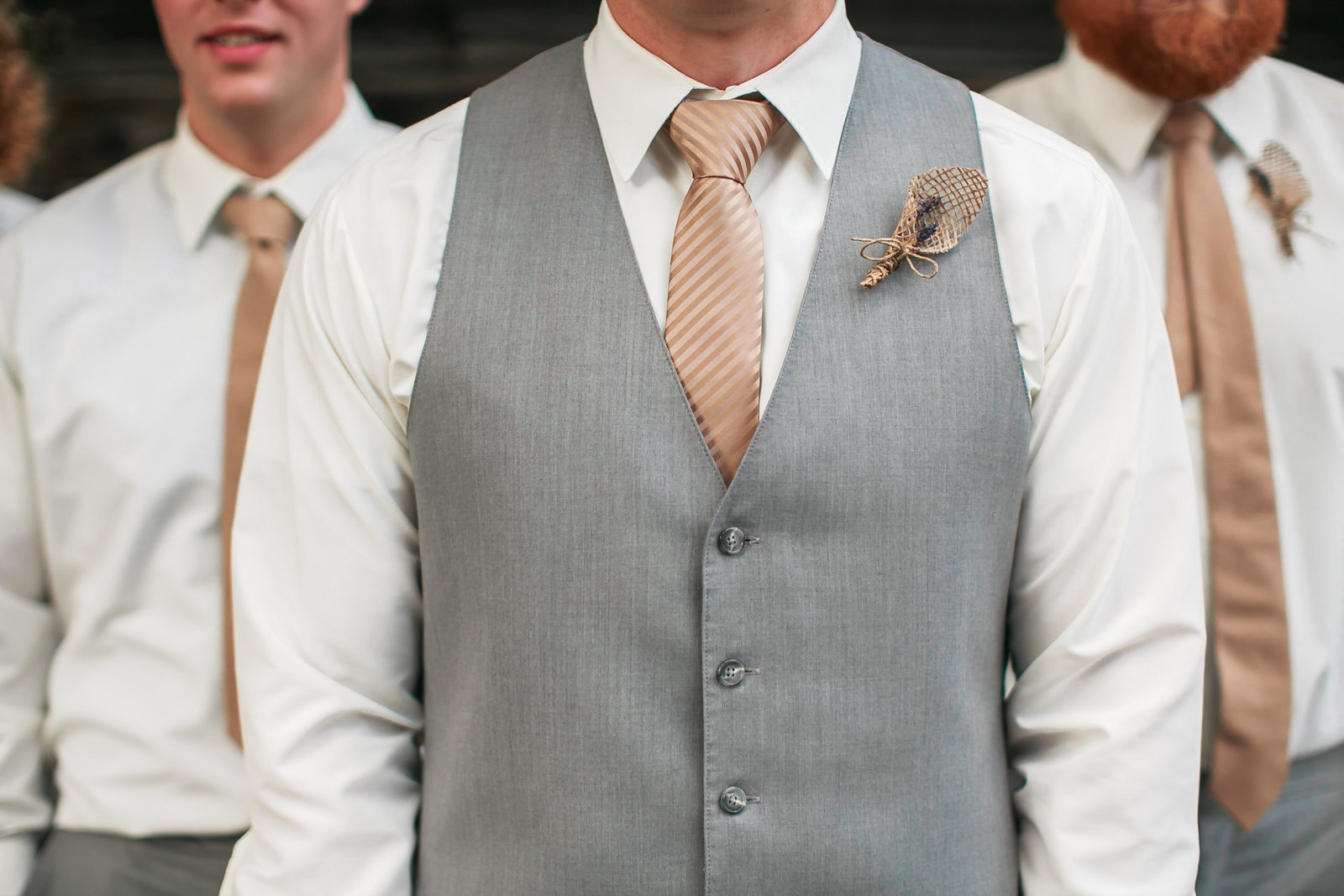 best-of-2015-weddings-lloyd-photographers431478