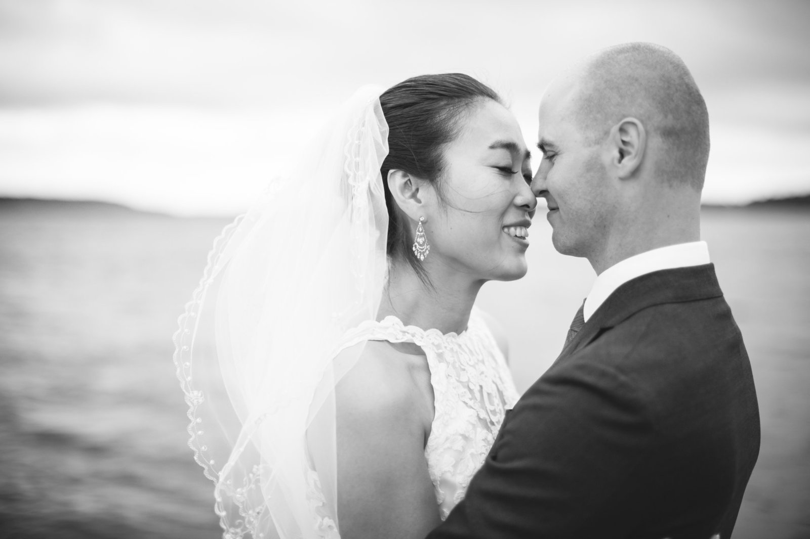 Saint John and NB wedding photographers and videographers29