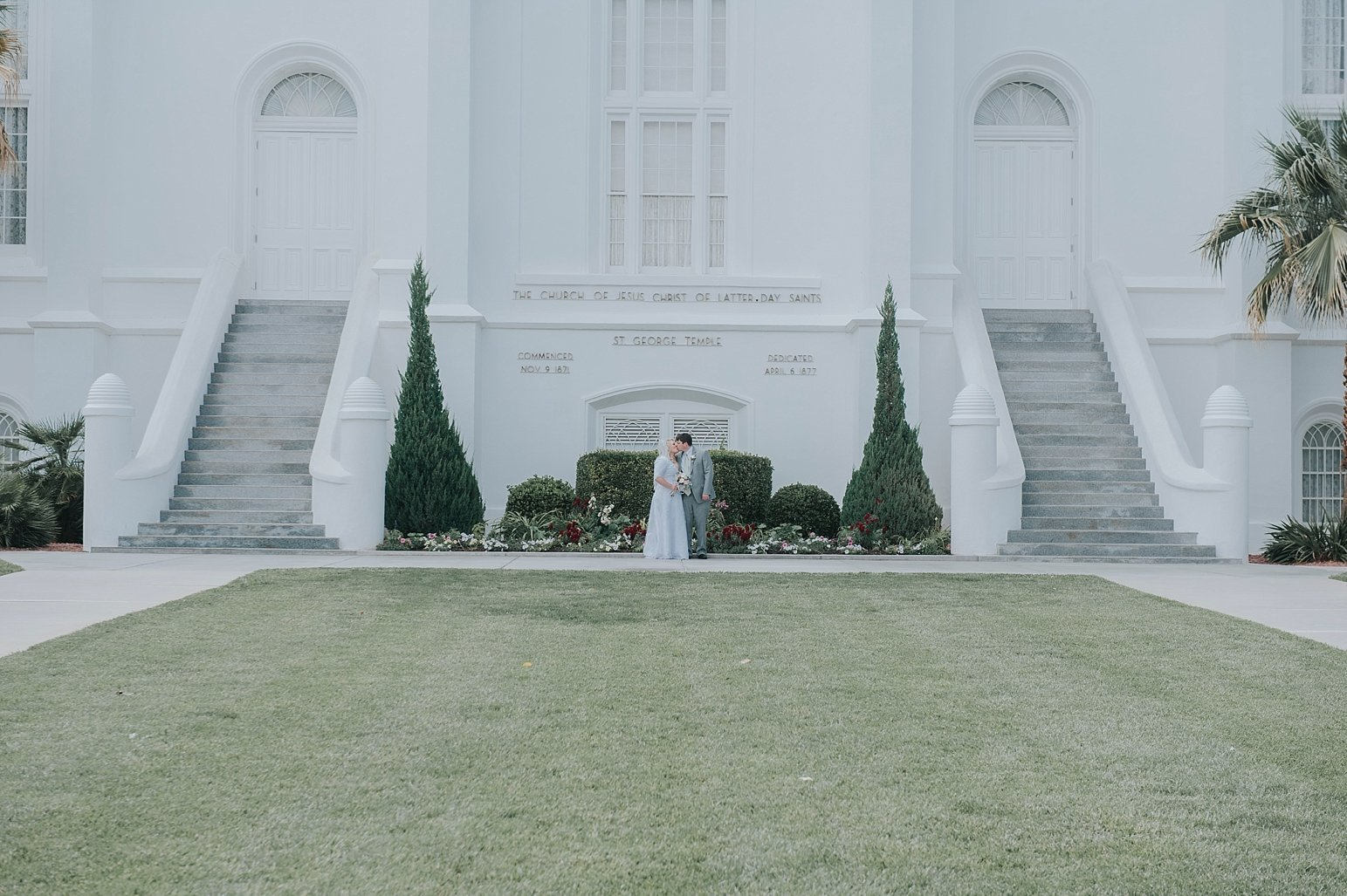 Salt Lake City Utah Wedding Portrait Photographer Wish Photography_0716