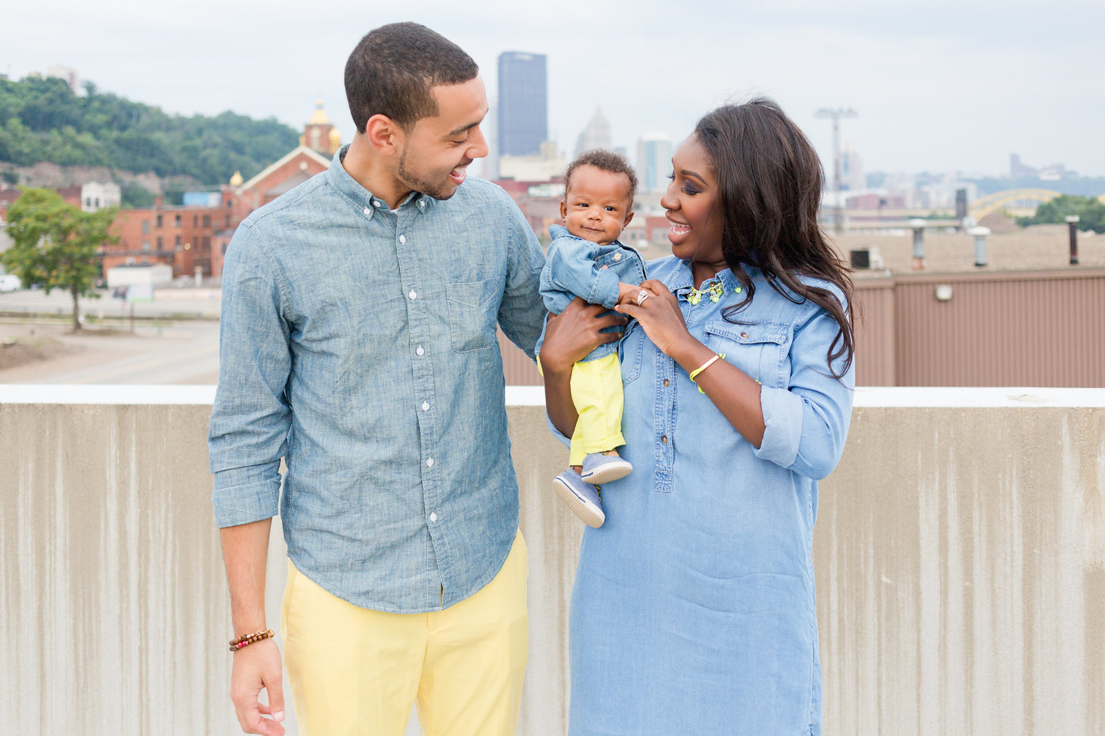 meccagamble-atlanta-family-photographer-burley