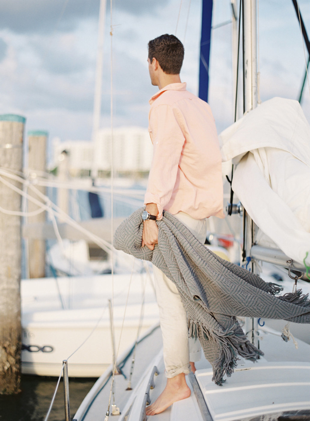 kayla_jon_vizcaya_sailboat_engagement_melanie_gabrielle_photography_61